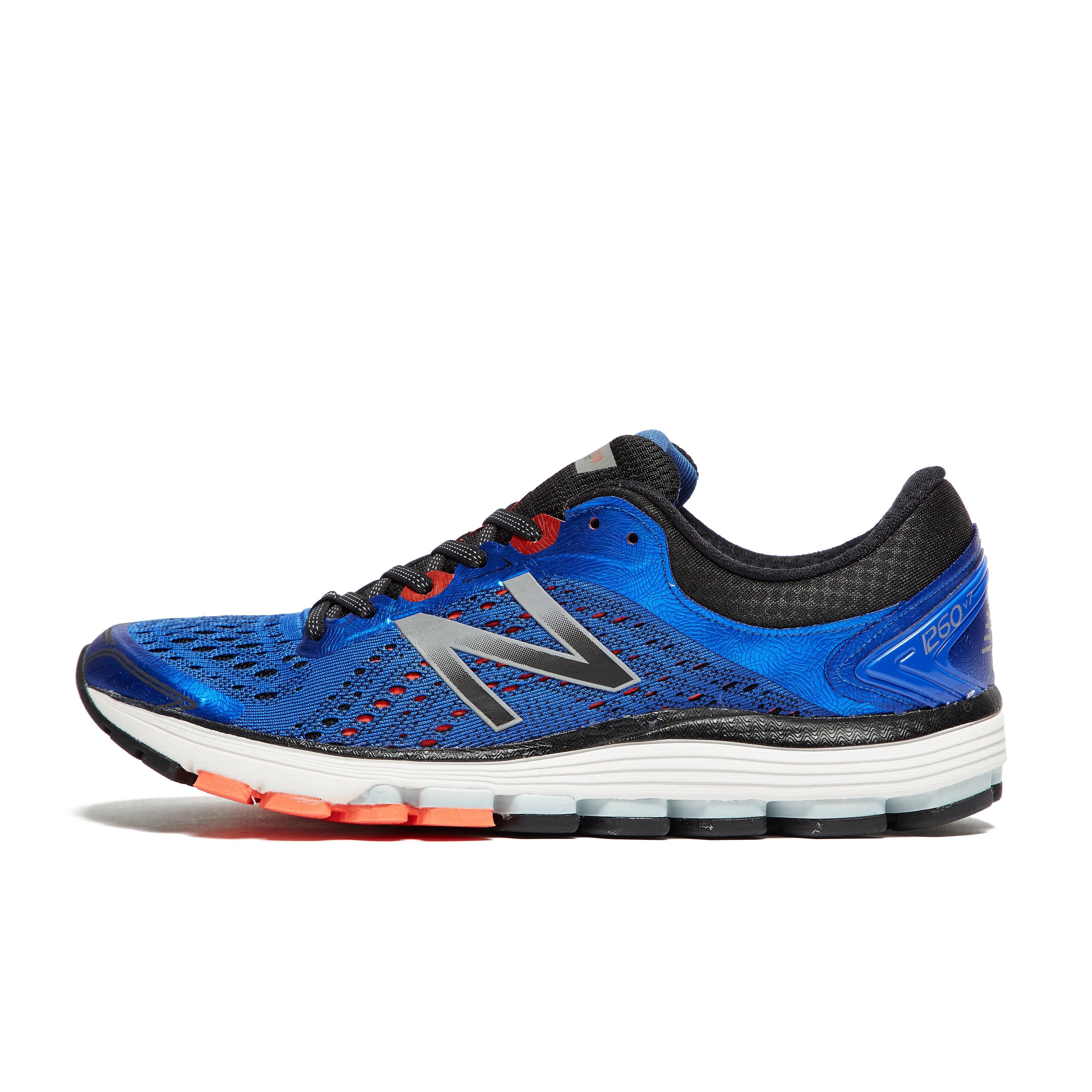 New Balance M1260v7 Men's Running Shoes