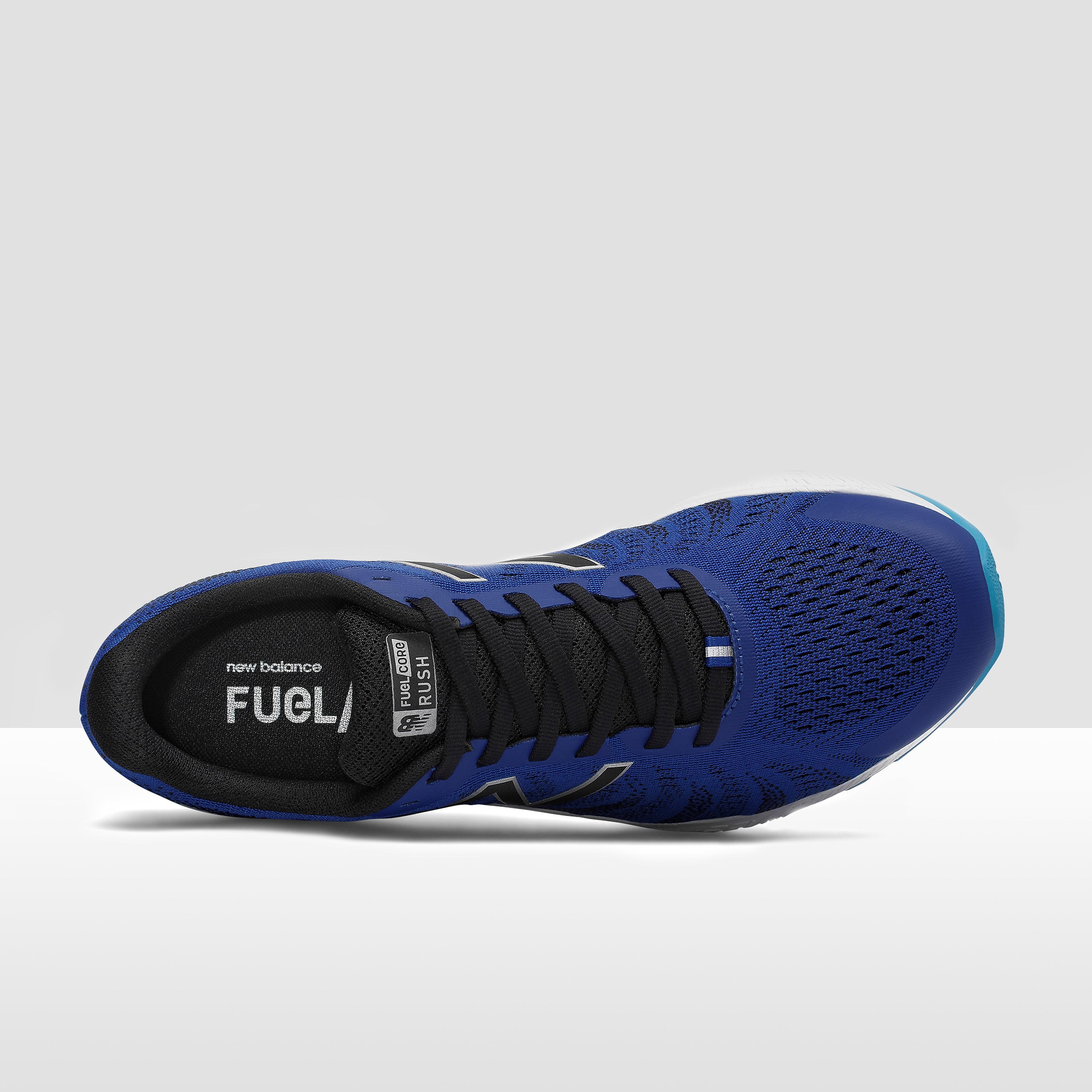 New Balance FuelCore Rush v3 Men's Running Shoes