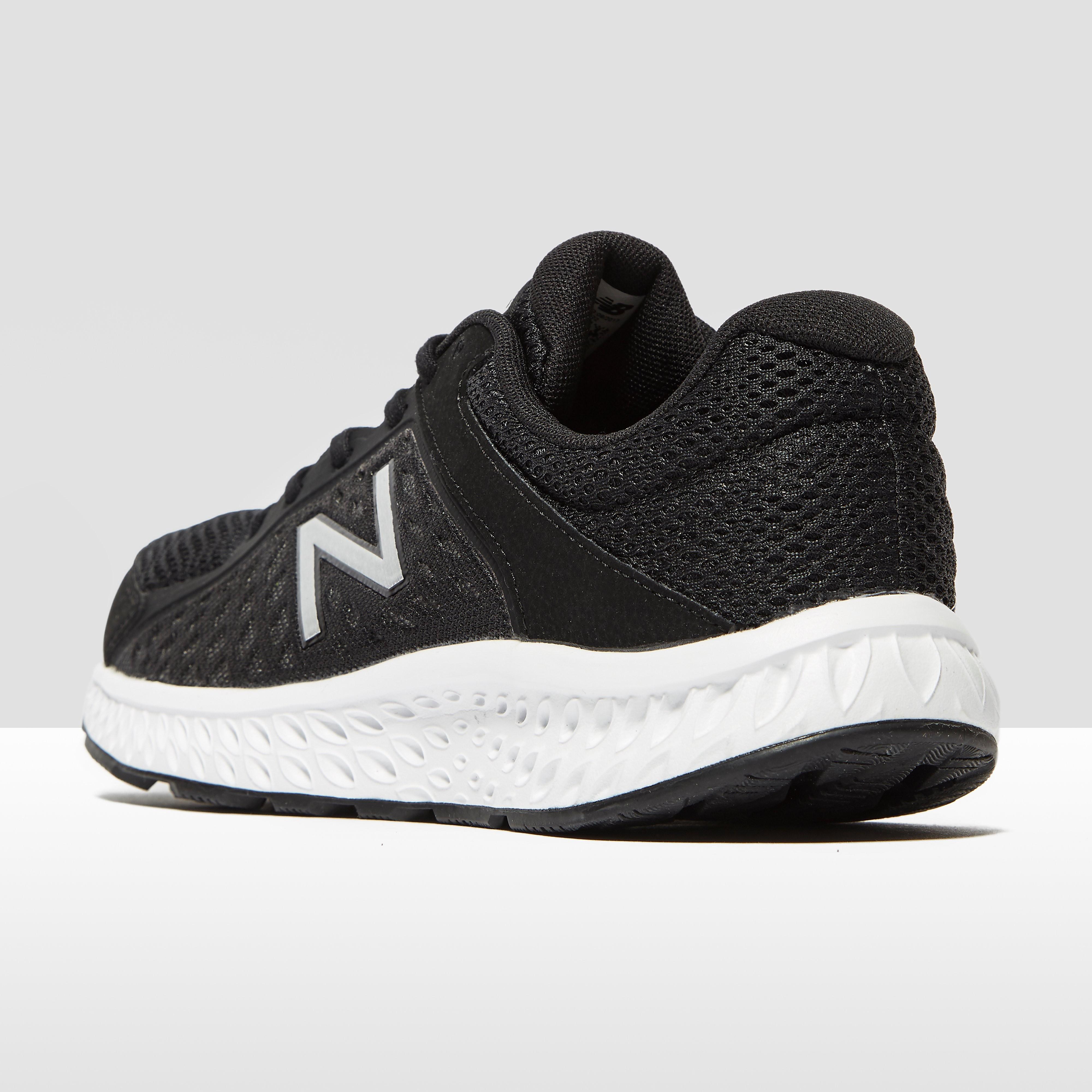 New Balance M420v4 Men's Running Shoes