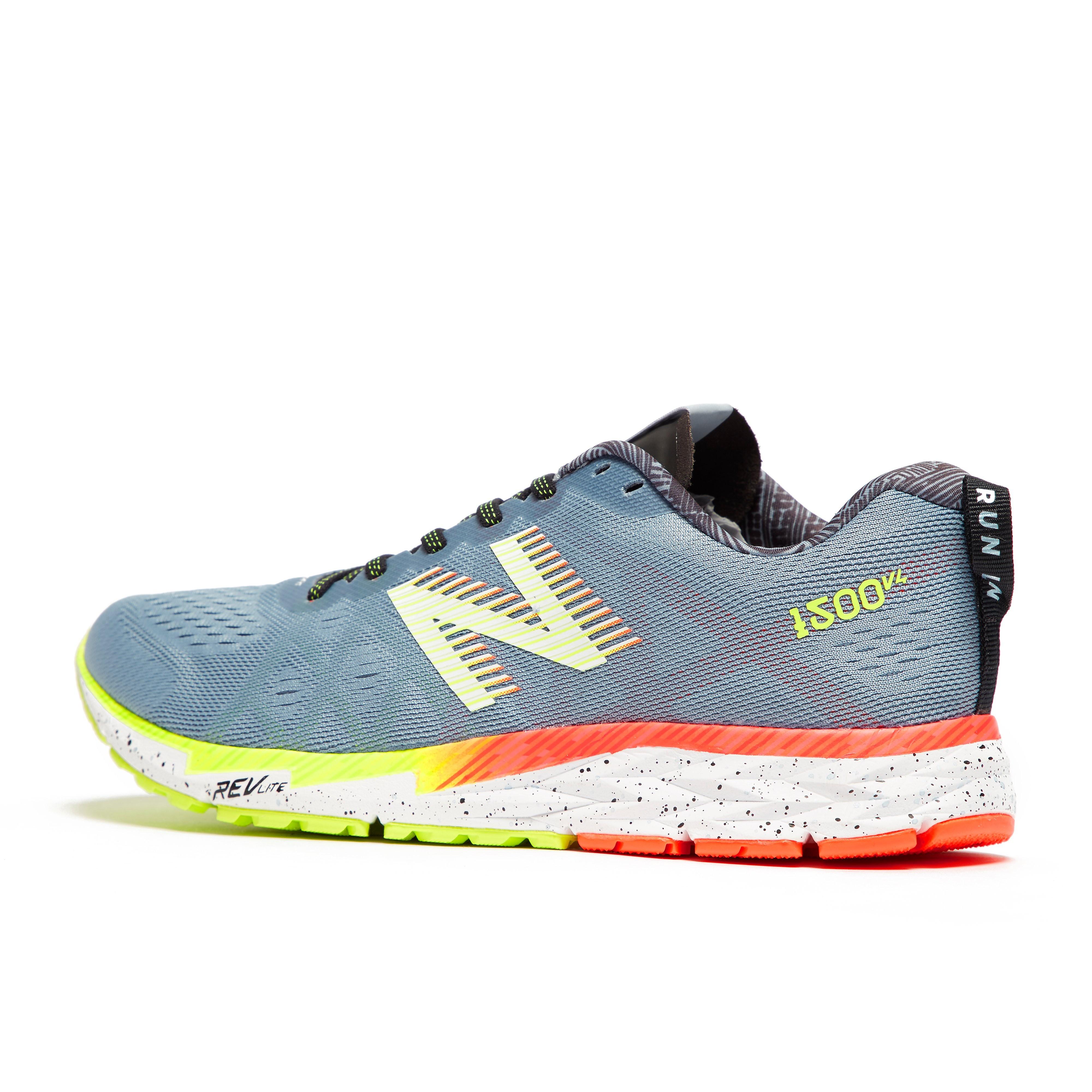 New Balance 1500V4 London Marathon Edition Men's Running Shoes