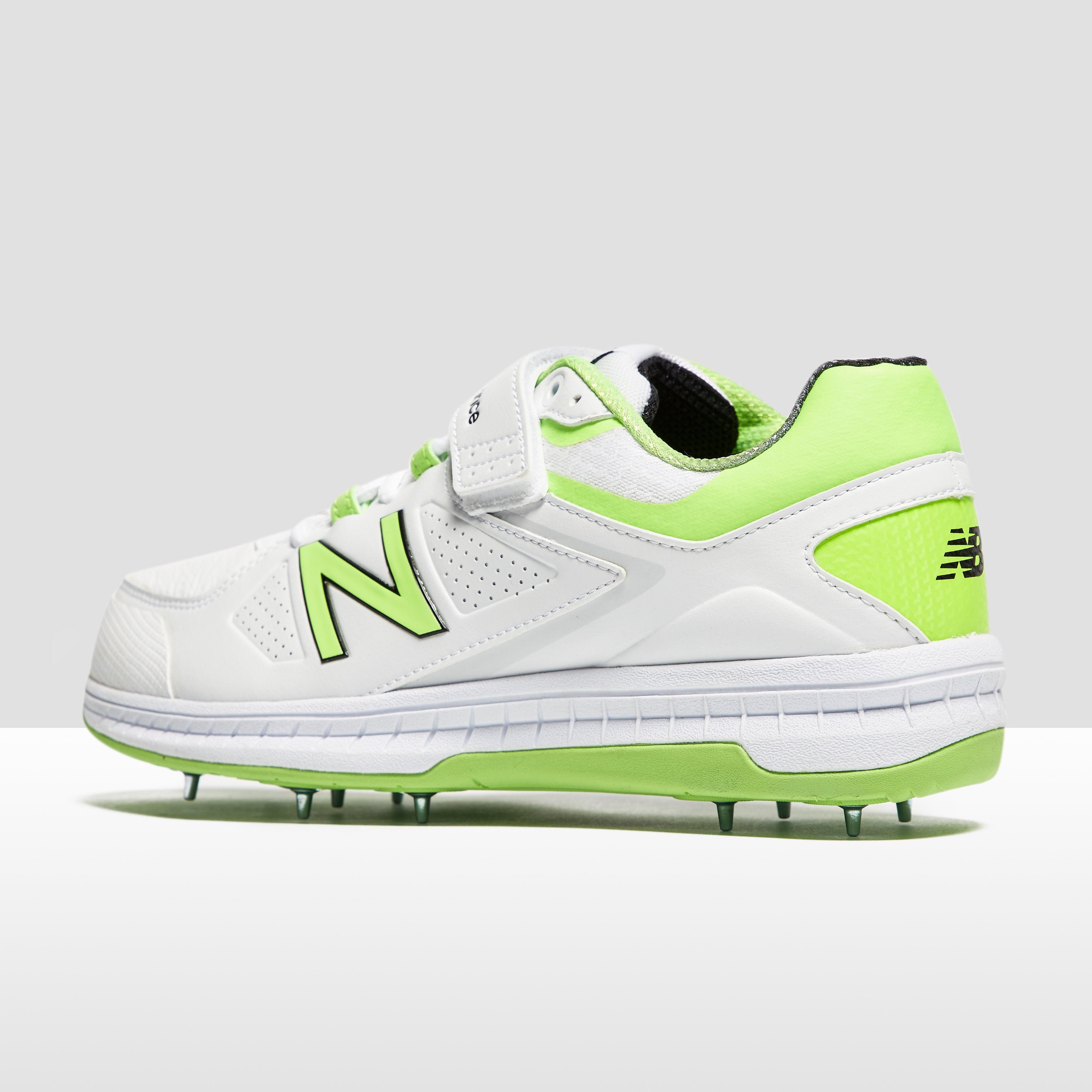New Balance CK 40/40 R3 Men's Cricket Shoes