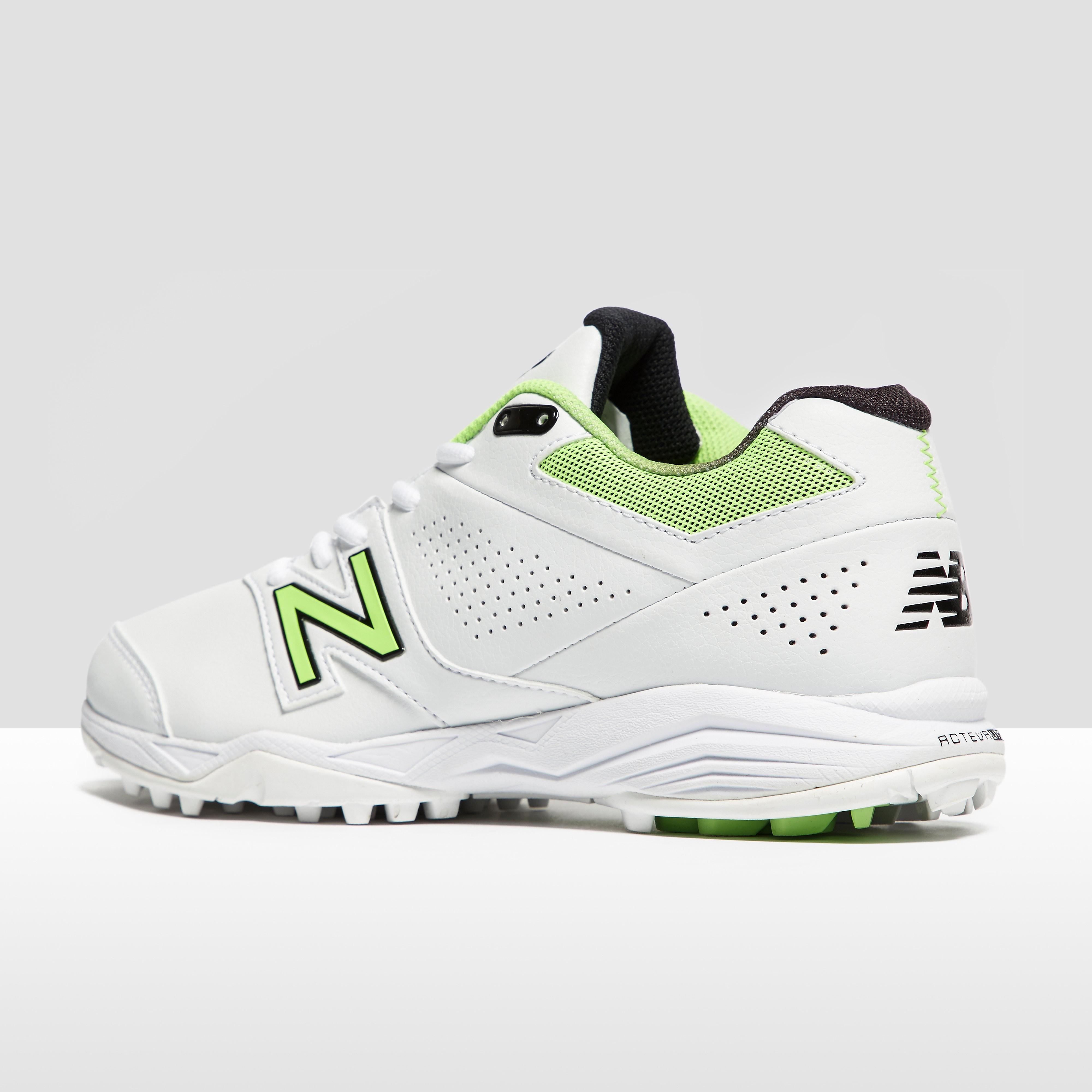 New Balance CK4020 Men's Cricket Shoes