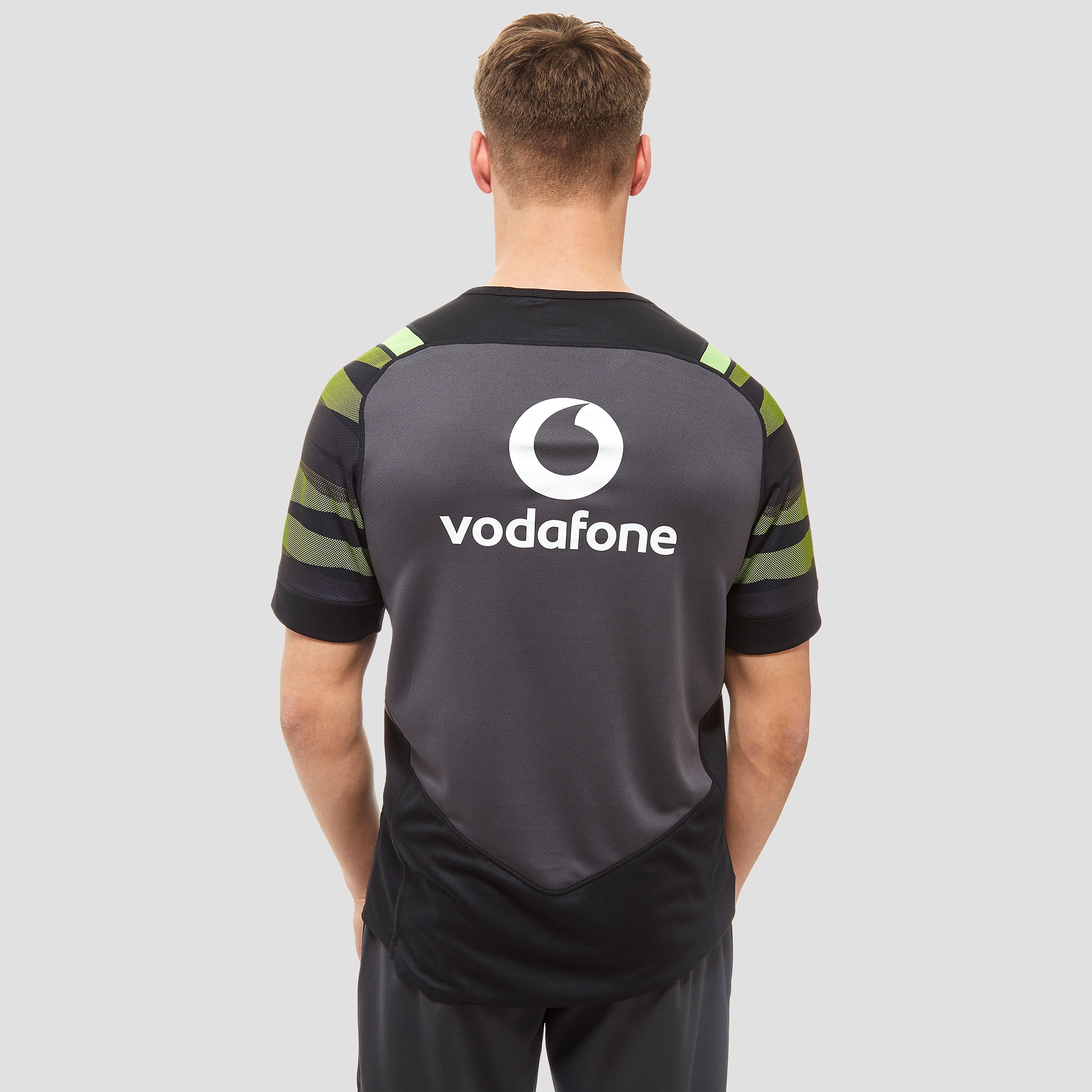 Canterbury Ireland RFU Pro Men's Training Shirt