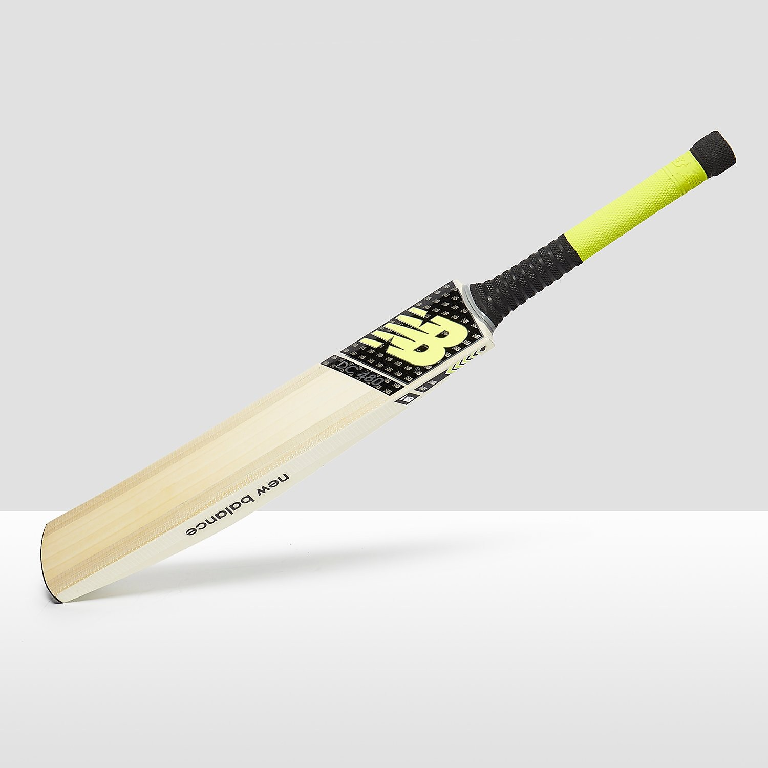 New Balance Dc 680 Junior Cricket Bat