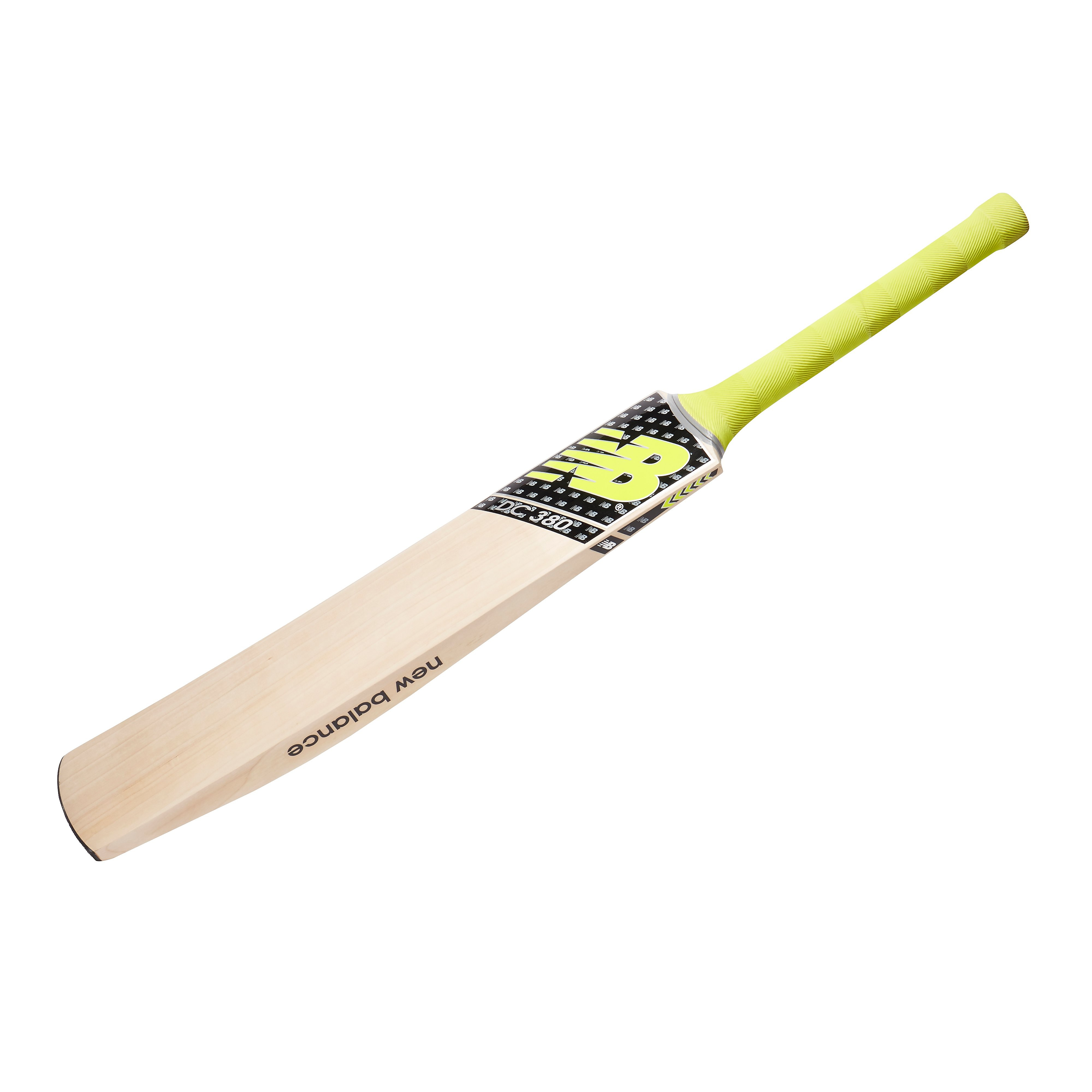 New Balance DC 380 Senior Cricket Bat