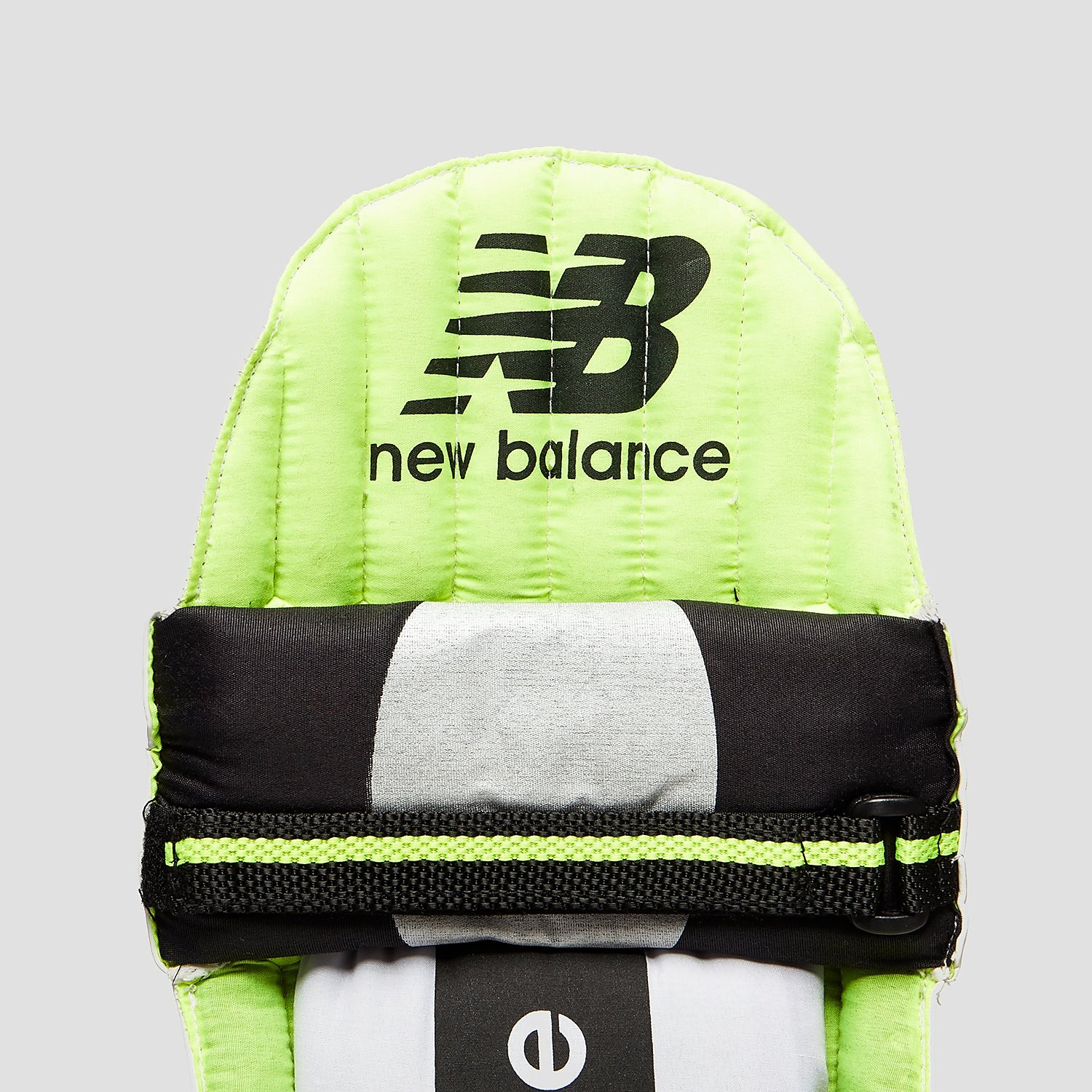 New Balance DC 380 Junior Batting Pads