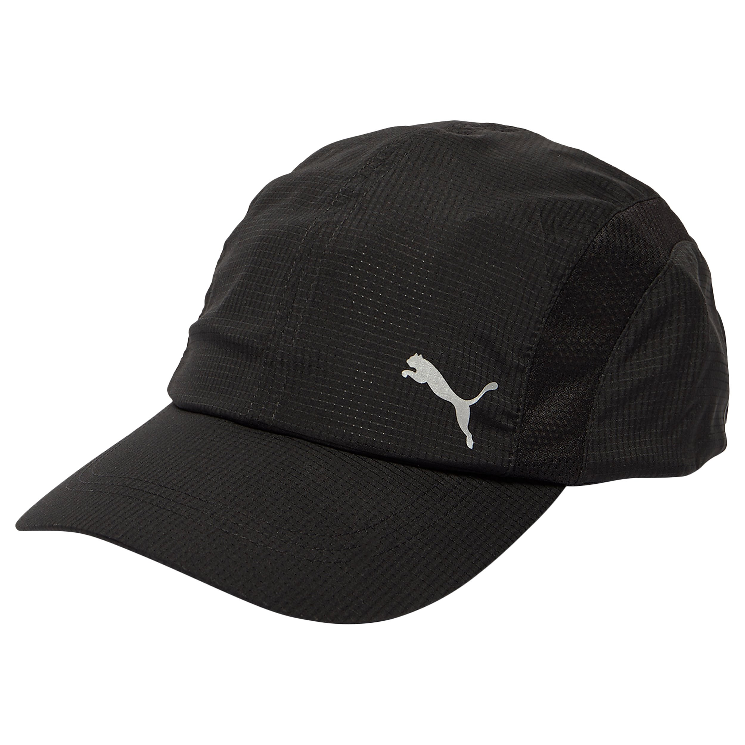 PUMA Women's Run Cap