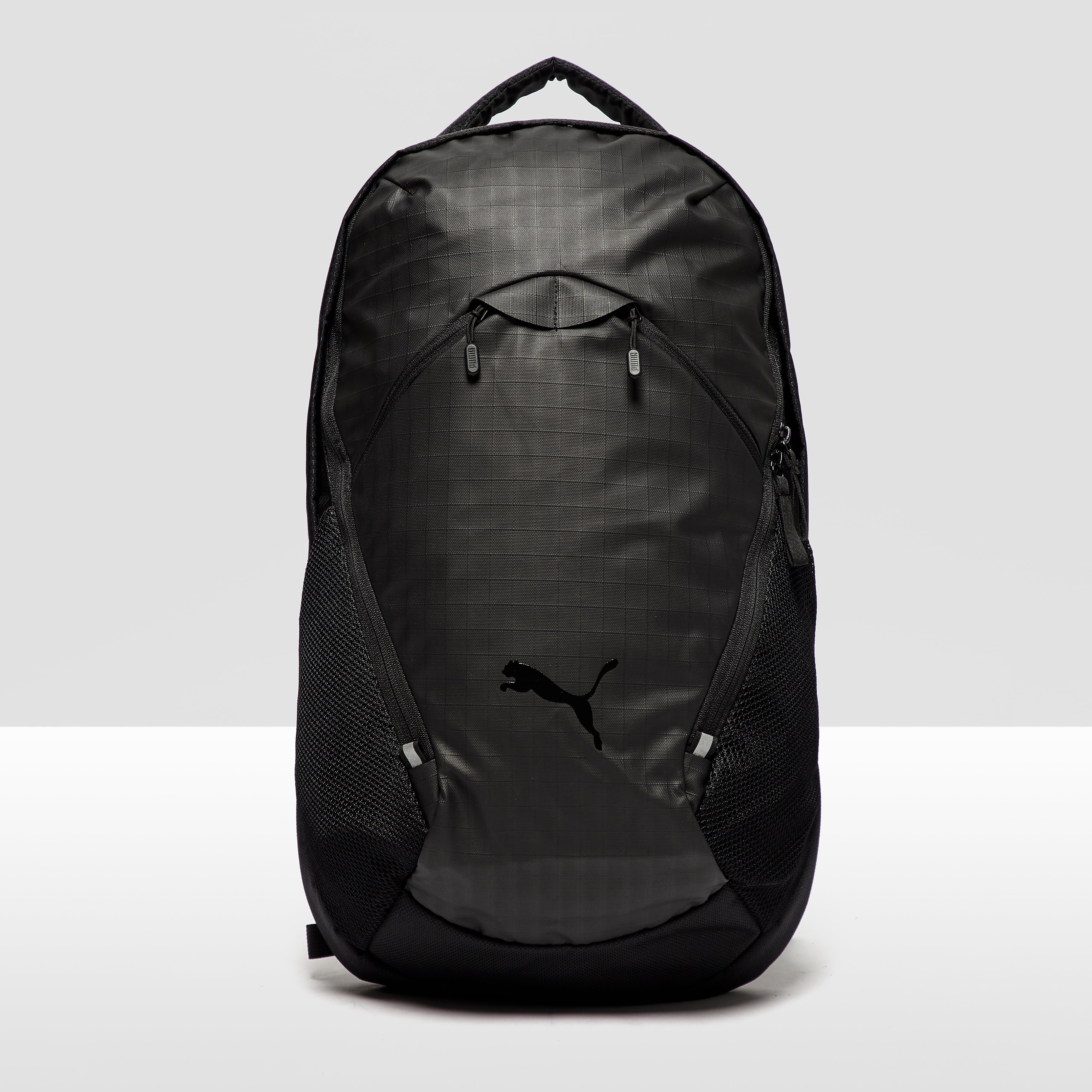PUMA Ultimate Men's Pro Backpack