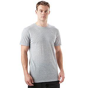 31aa23d81bd4 PUMA Energy Men s Training T-Shirt ...