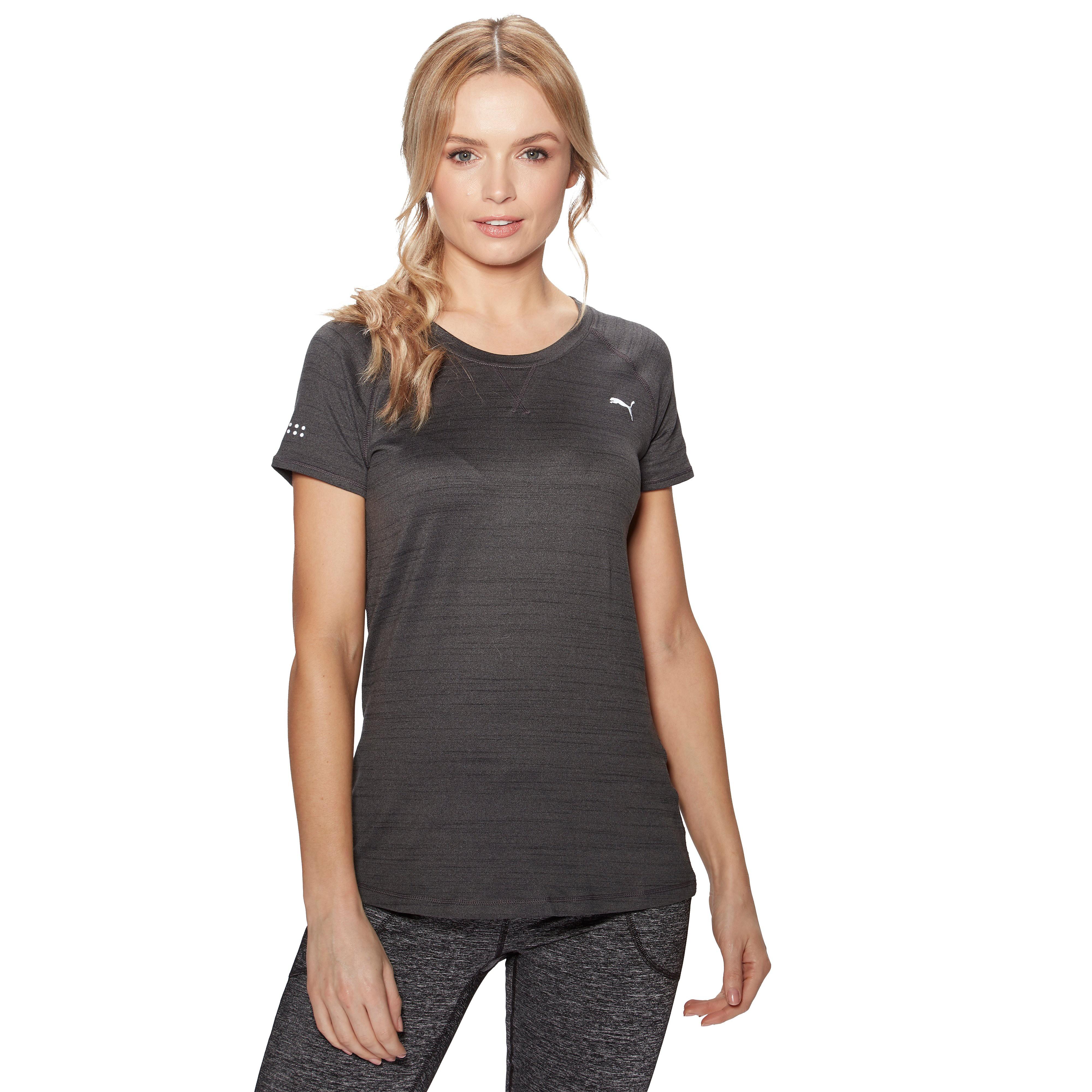 PUMA Epic Women's Training T-Shirt