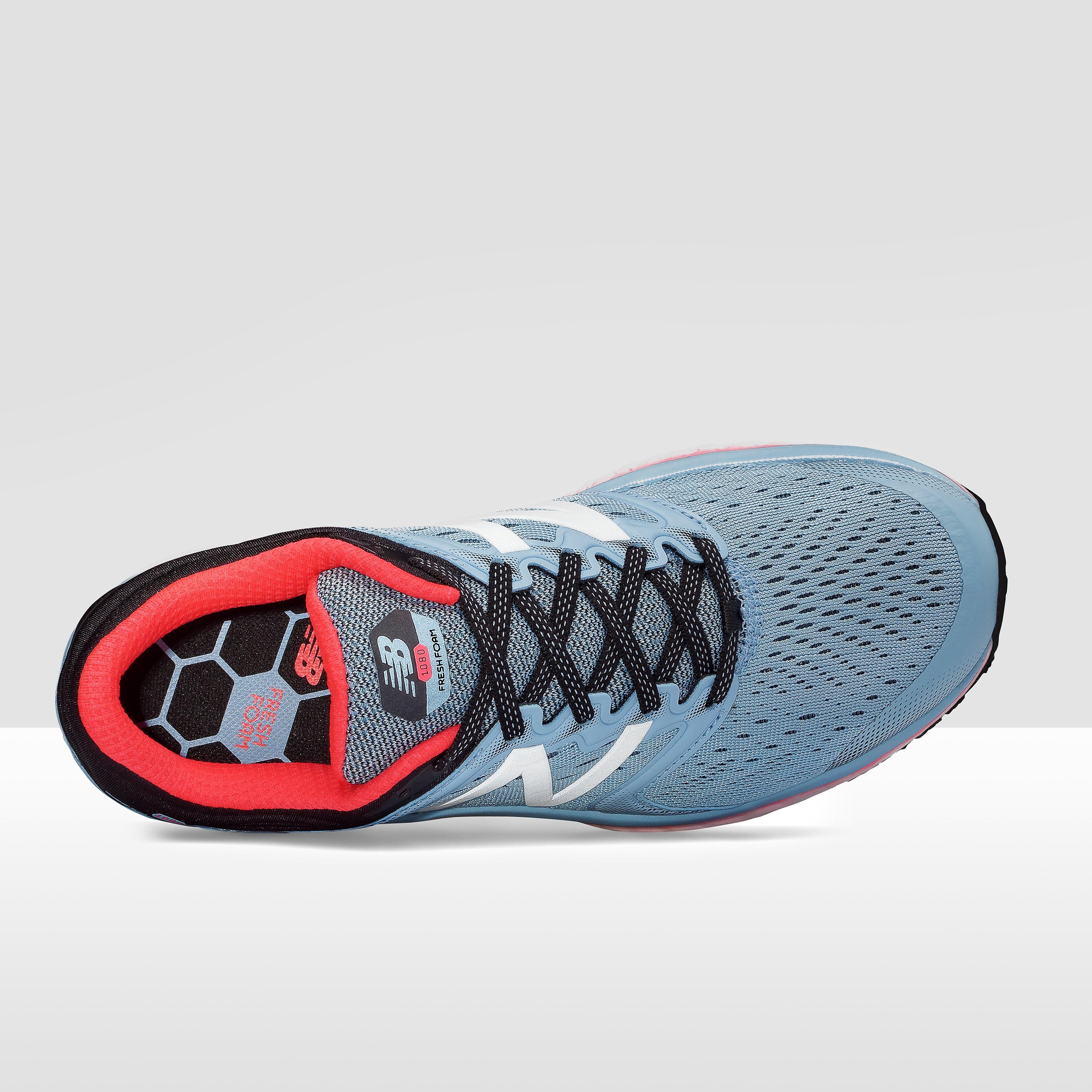 New Balance Fresh Foam 1080v8 Women's Running Shoes