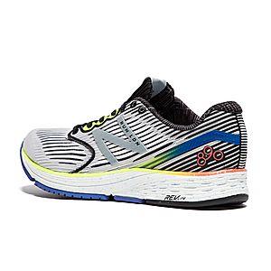 new balance 1500v4 run ldn running shoes
