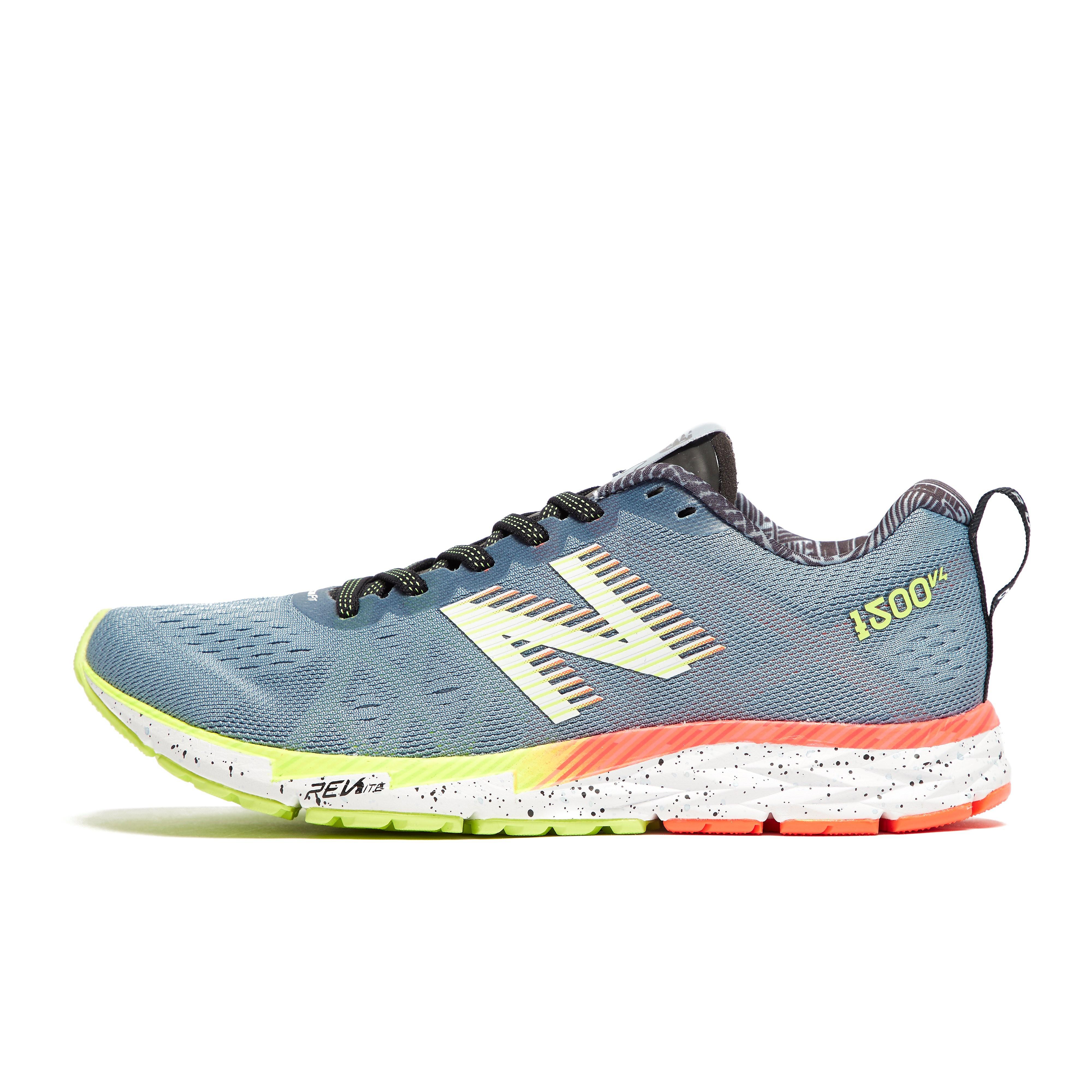 New Balance 1500V4 London Marathon Edition Women's Running Shoes