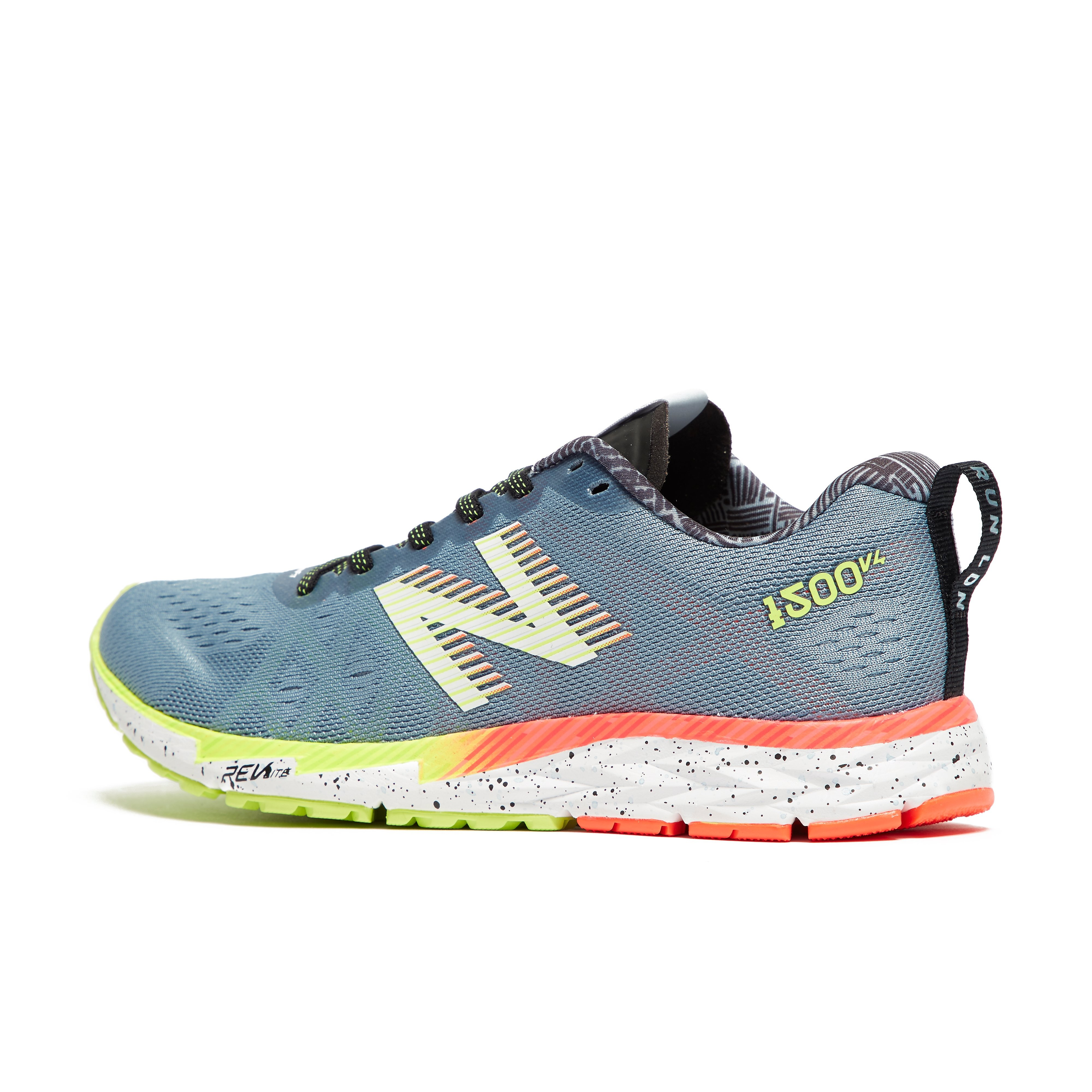 New Balance 1500V4 London Marathon Edition Women's Running Shoes