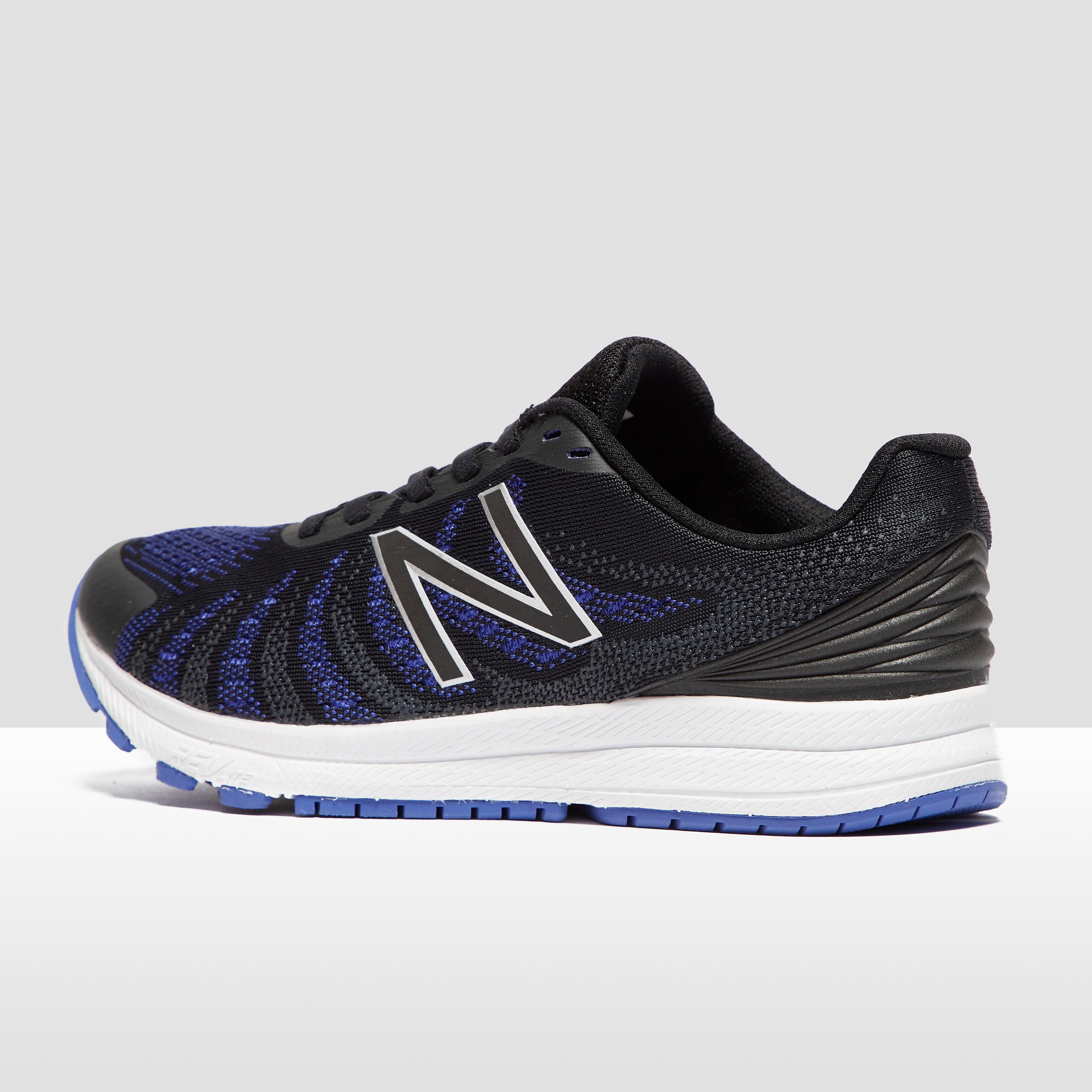 New Balance FuelCore Rush v3 Women's Running Shoes