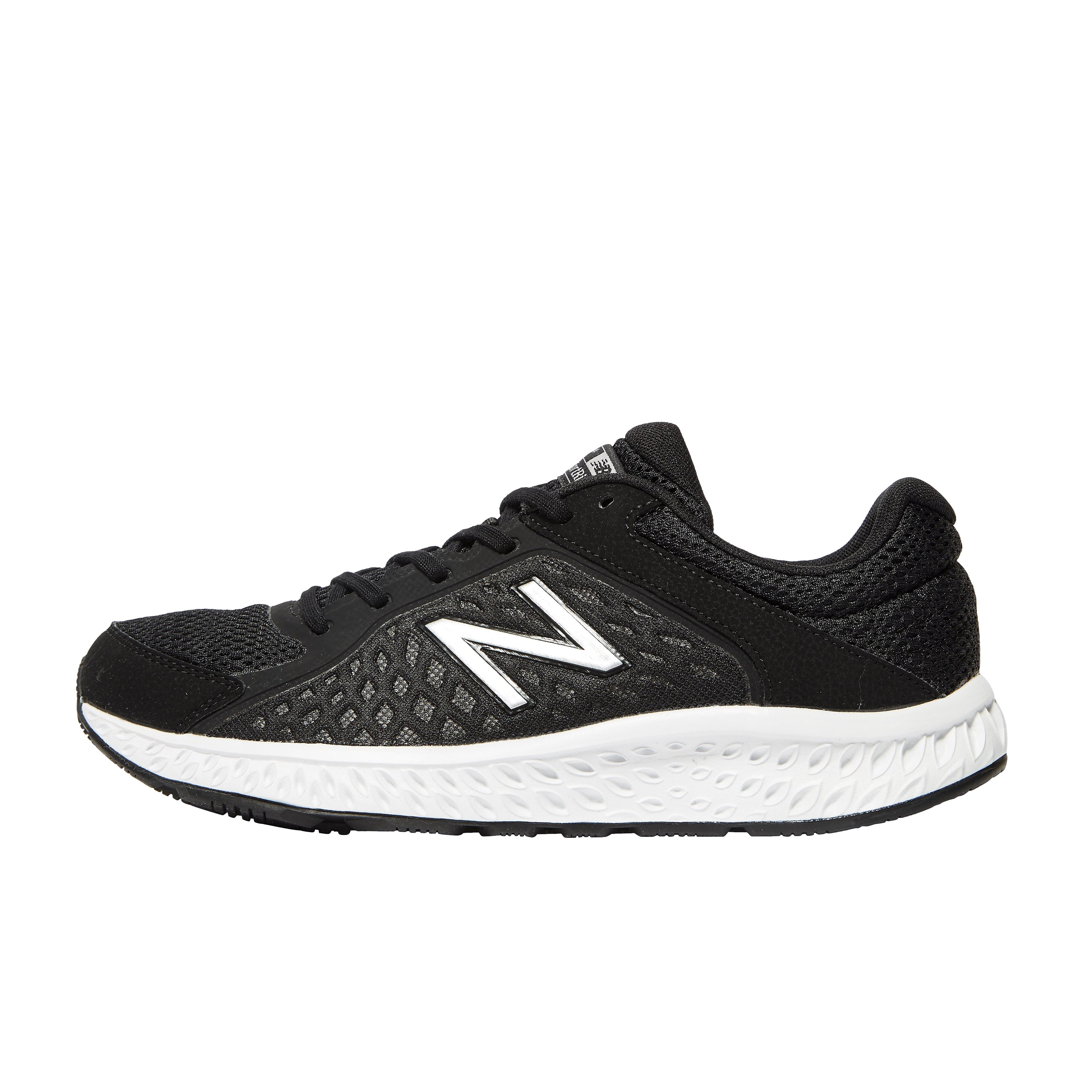 New Balance M420v4 Women's Running Shoes