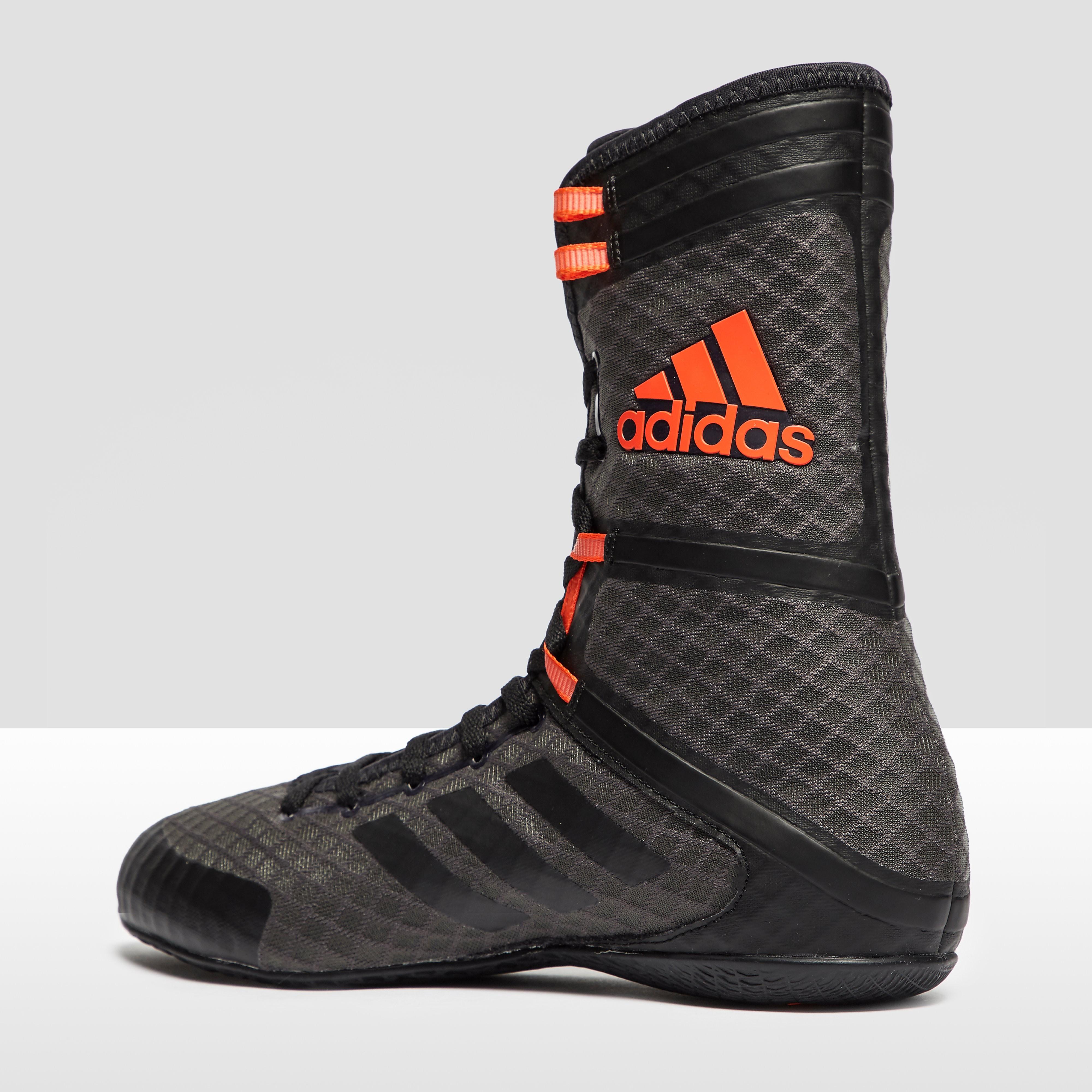 adidas Speedex 16.1 HC Men's Boxing Shoes