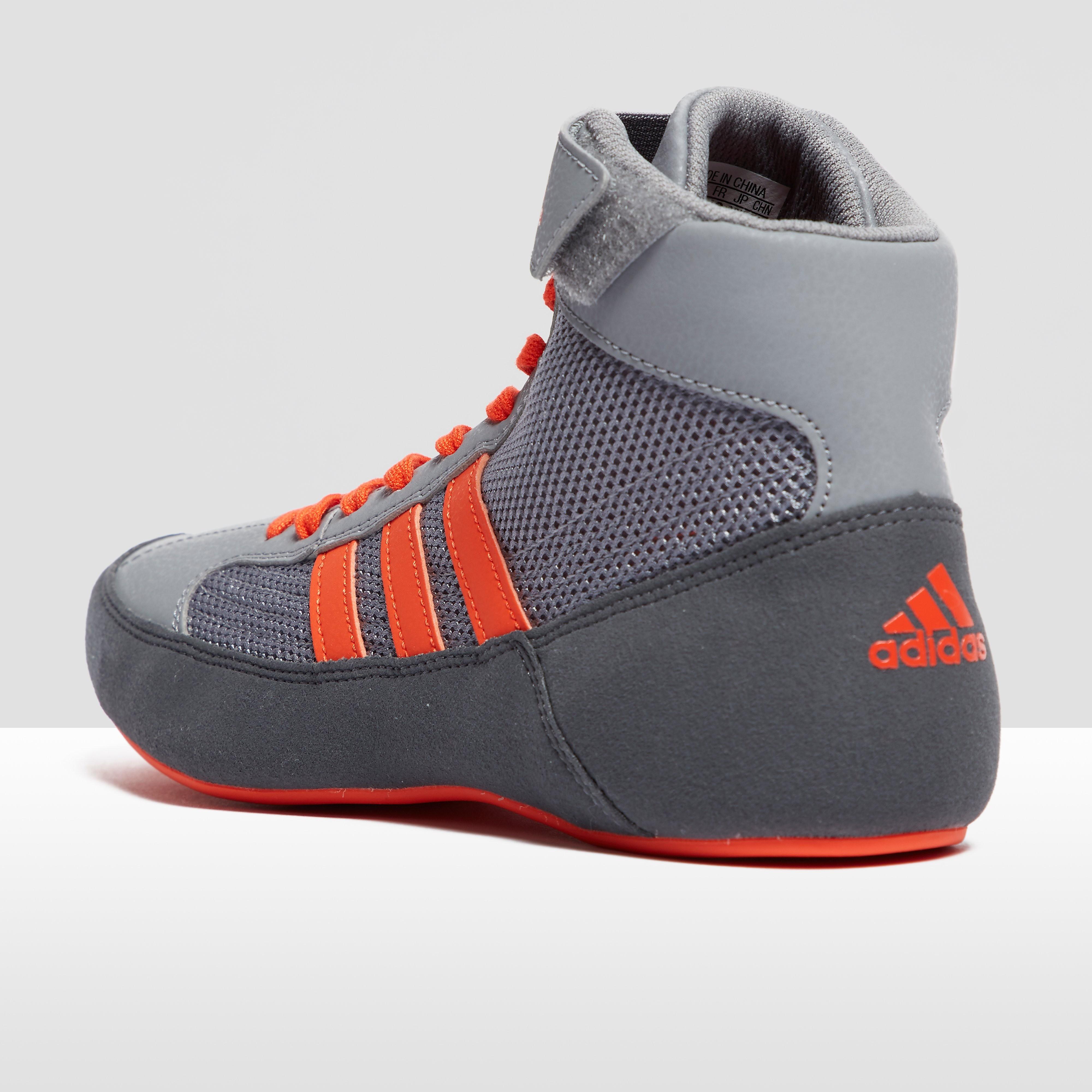 adidas Havoc 2 Men's Wrestling Boots