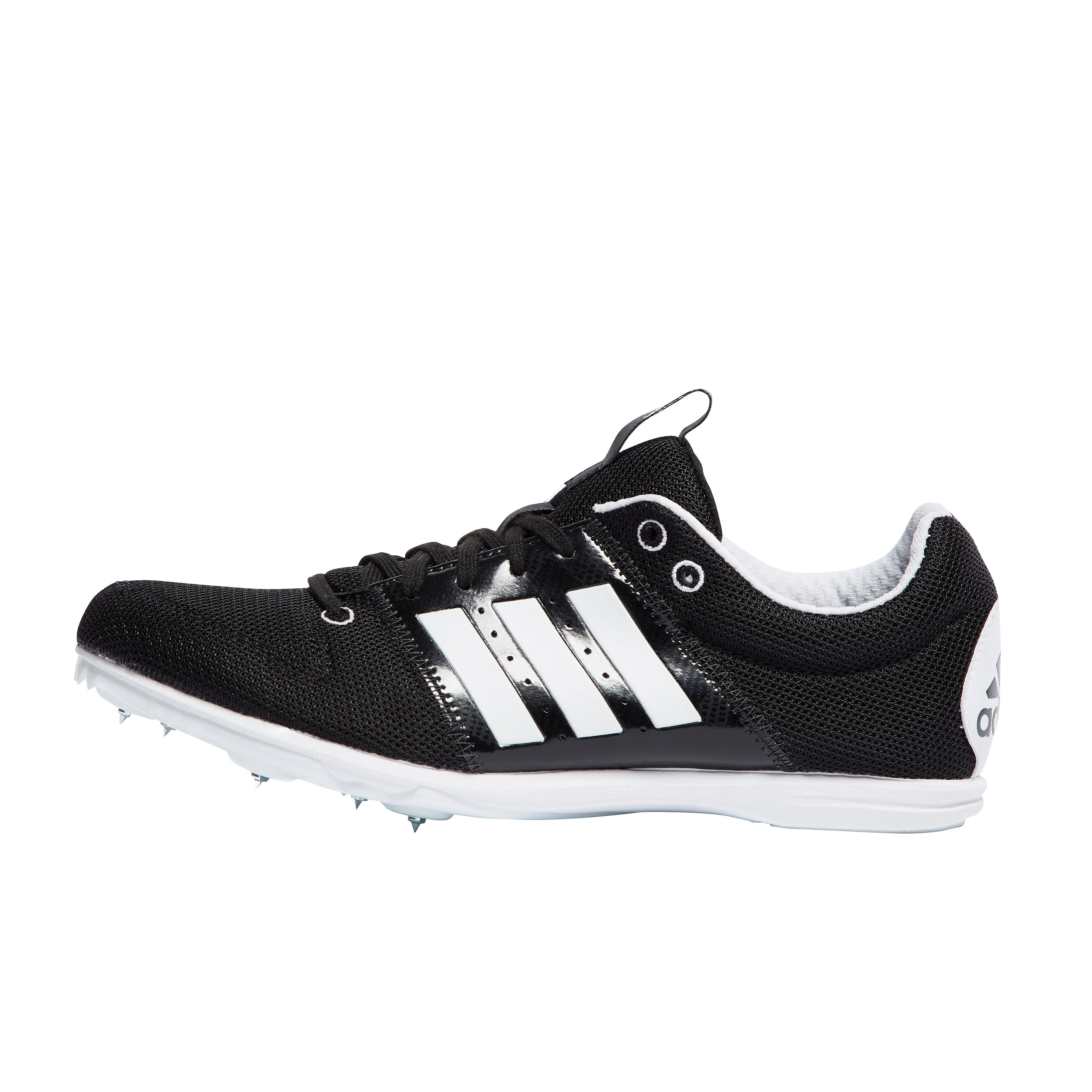 adidas Allroundstar Spikes Junior Shoes