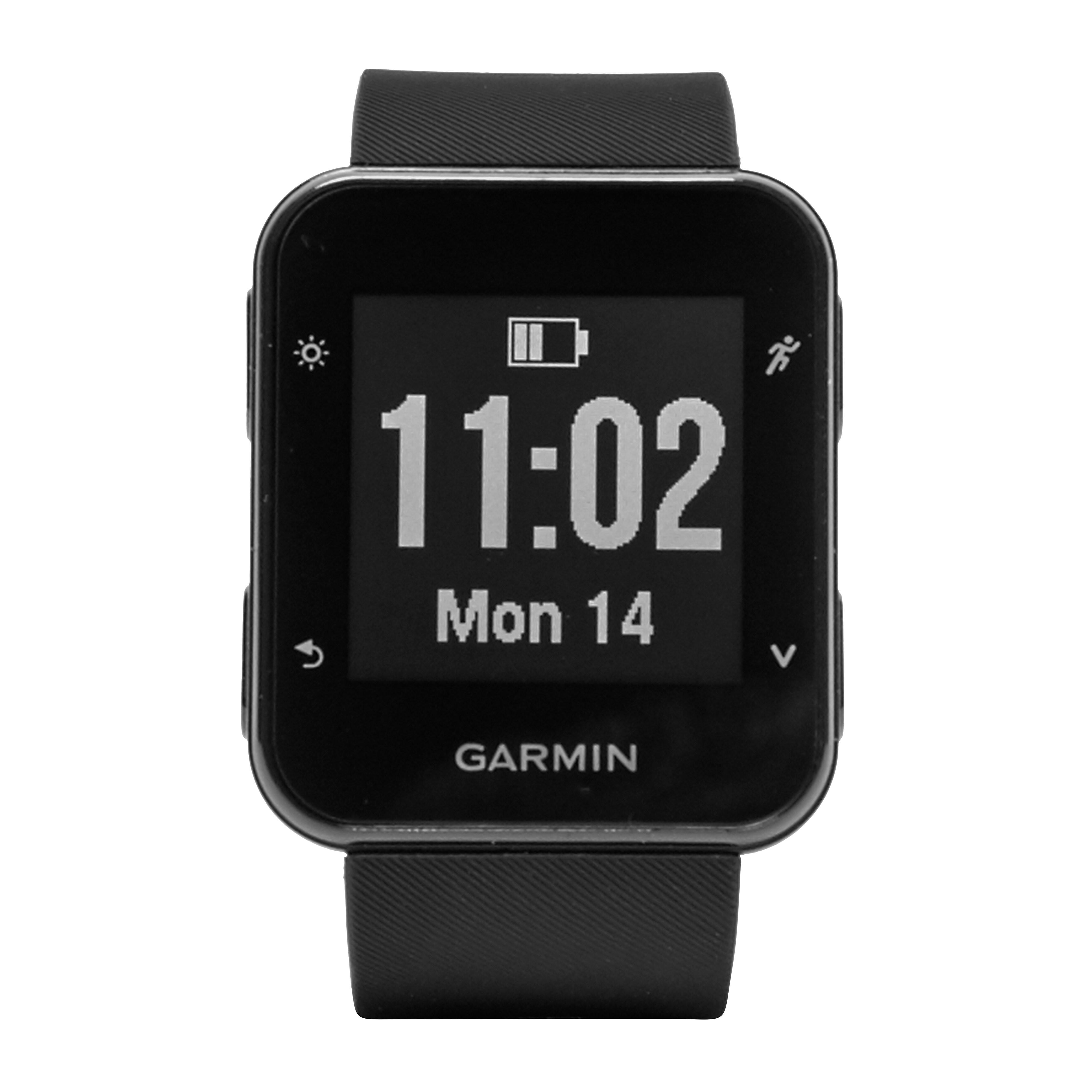 Garmin Forerunner 35 Multi-Sport Watch