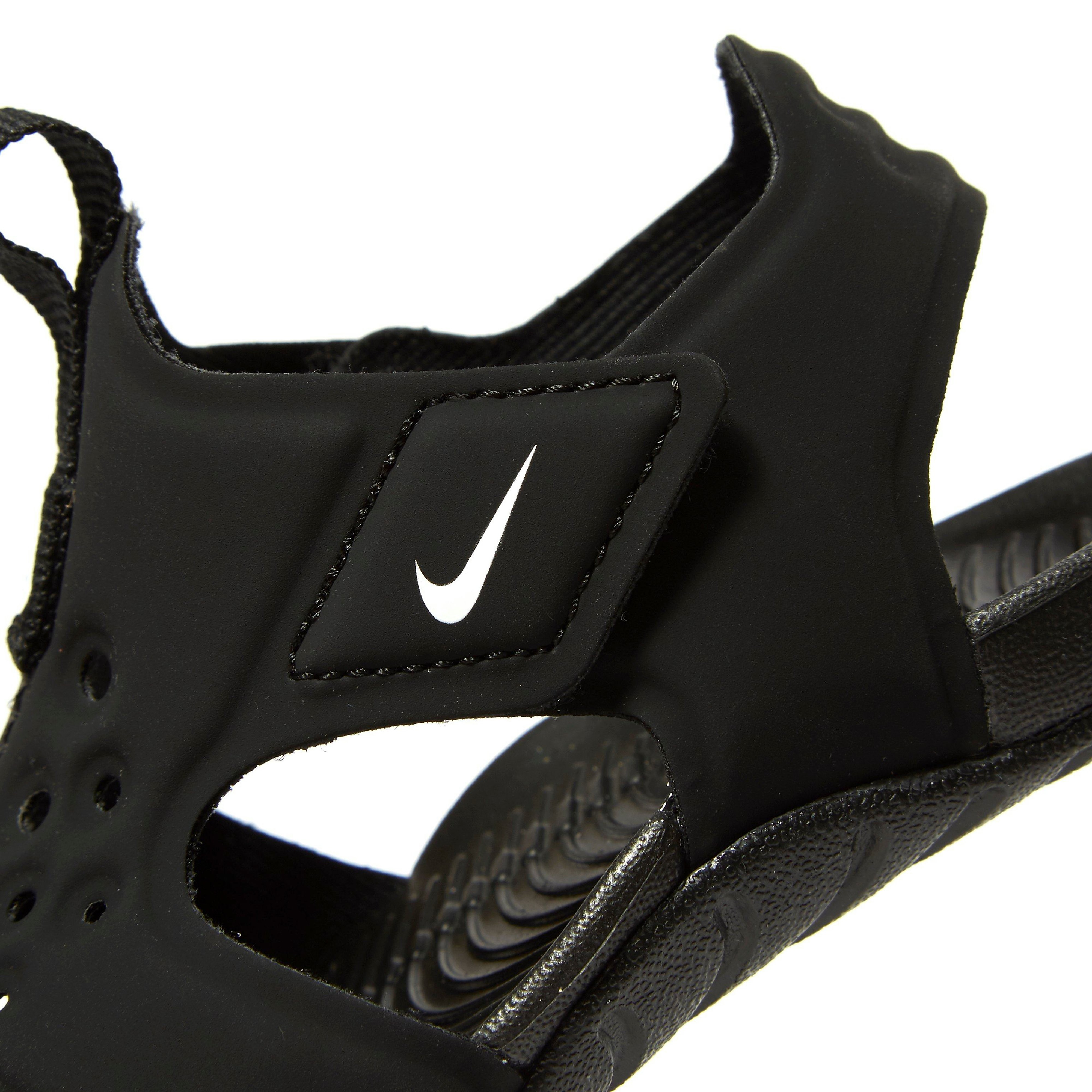 Nike Sunray Protect 2 Junior Sandals