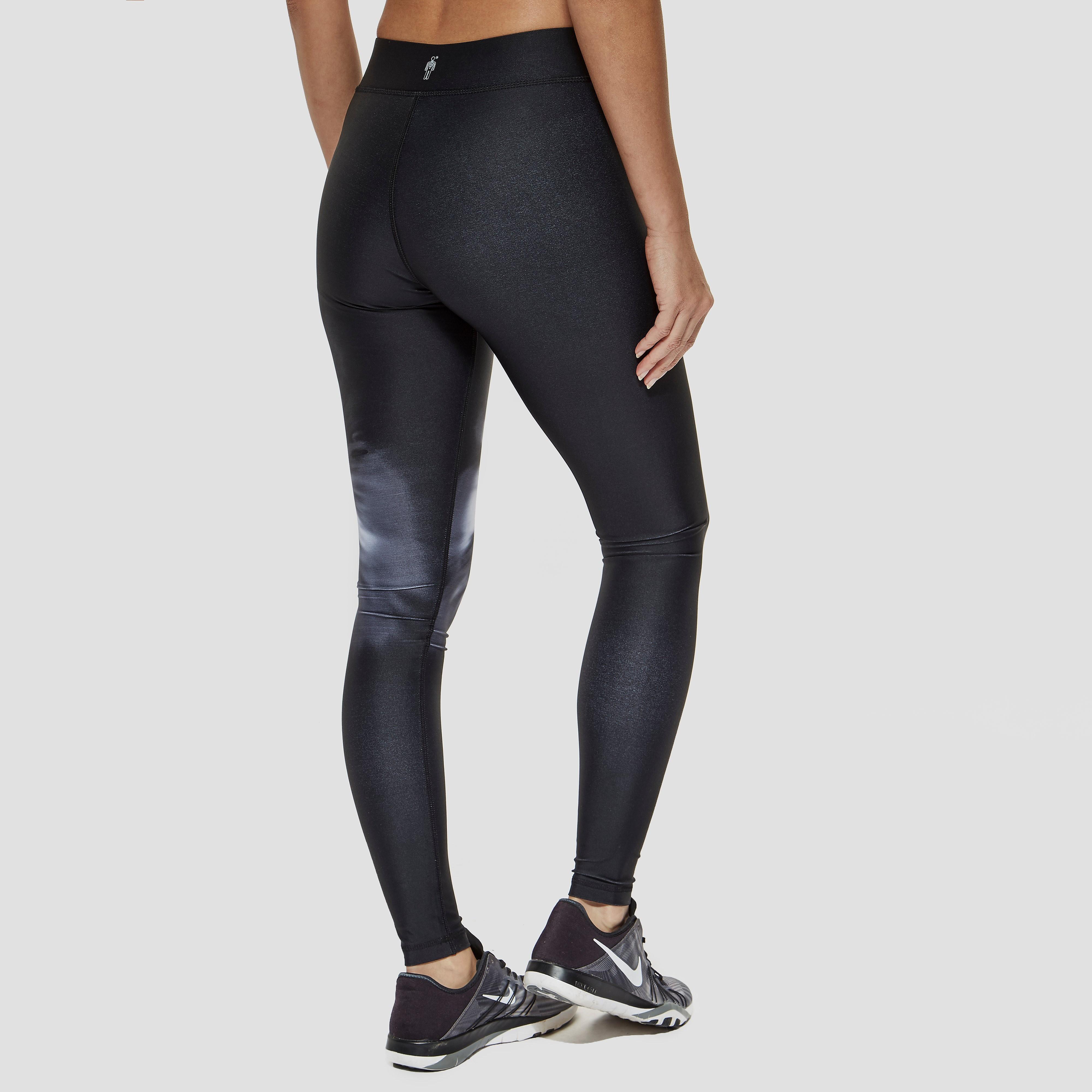 hpe Soho Sunrise Women's Leggings