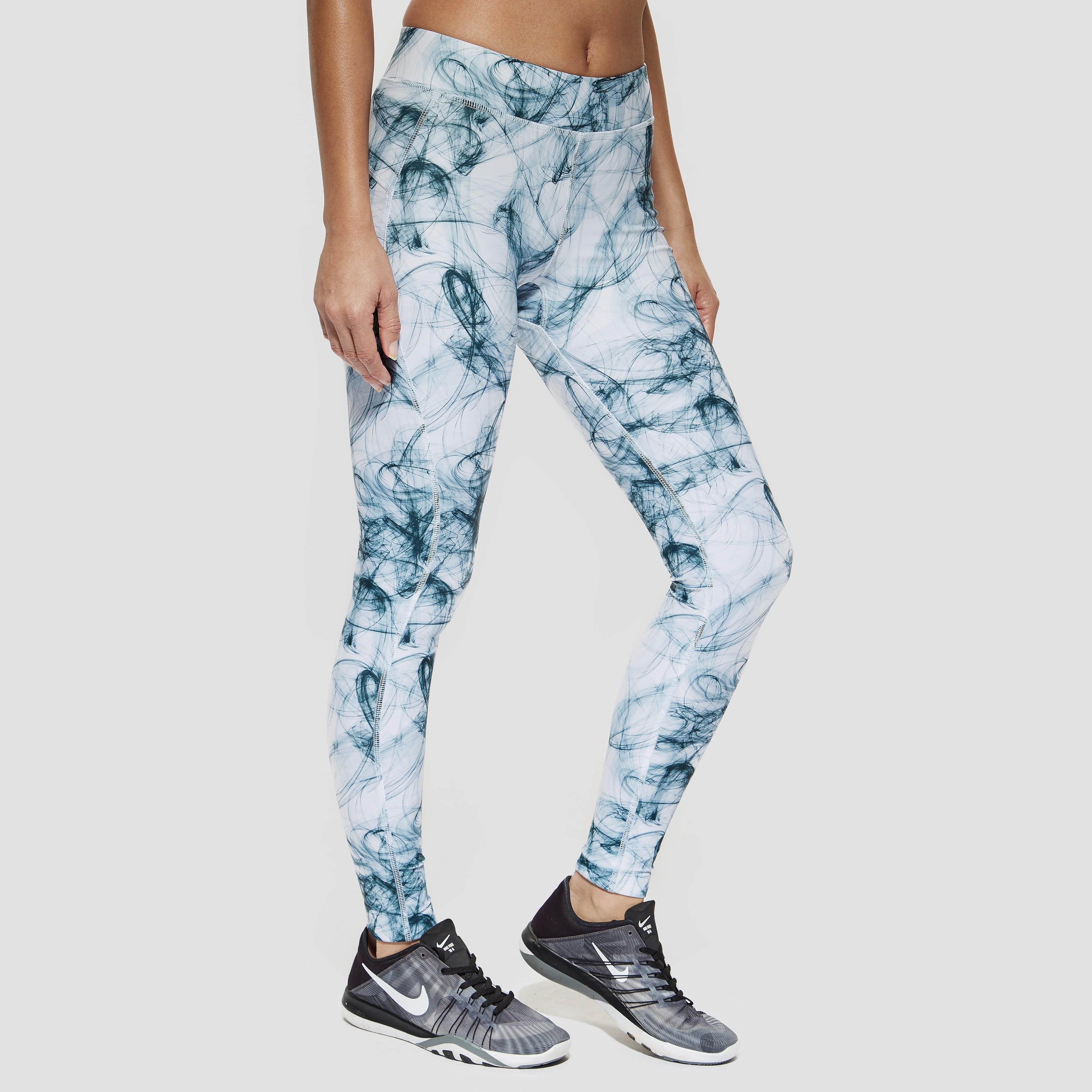 hpe Oxygen Soho Women's Leggings