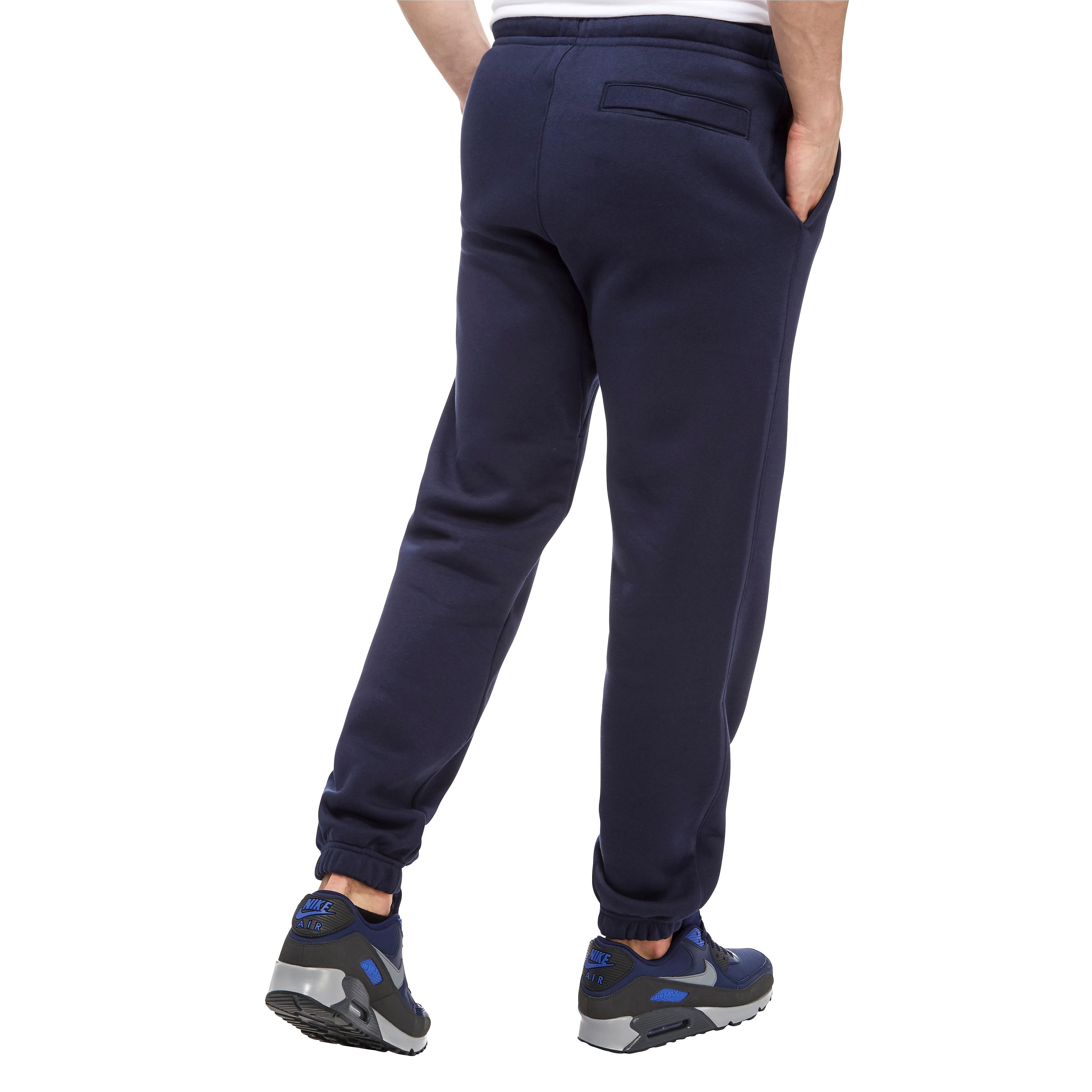 Nike Men's Club Pants