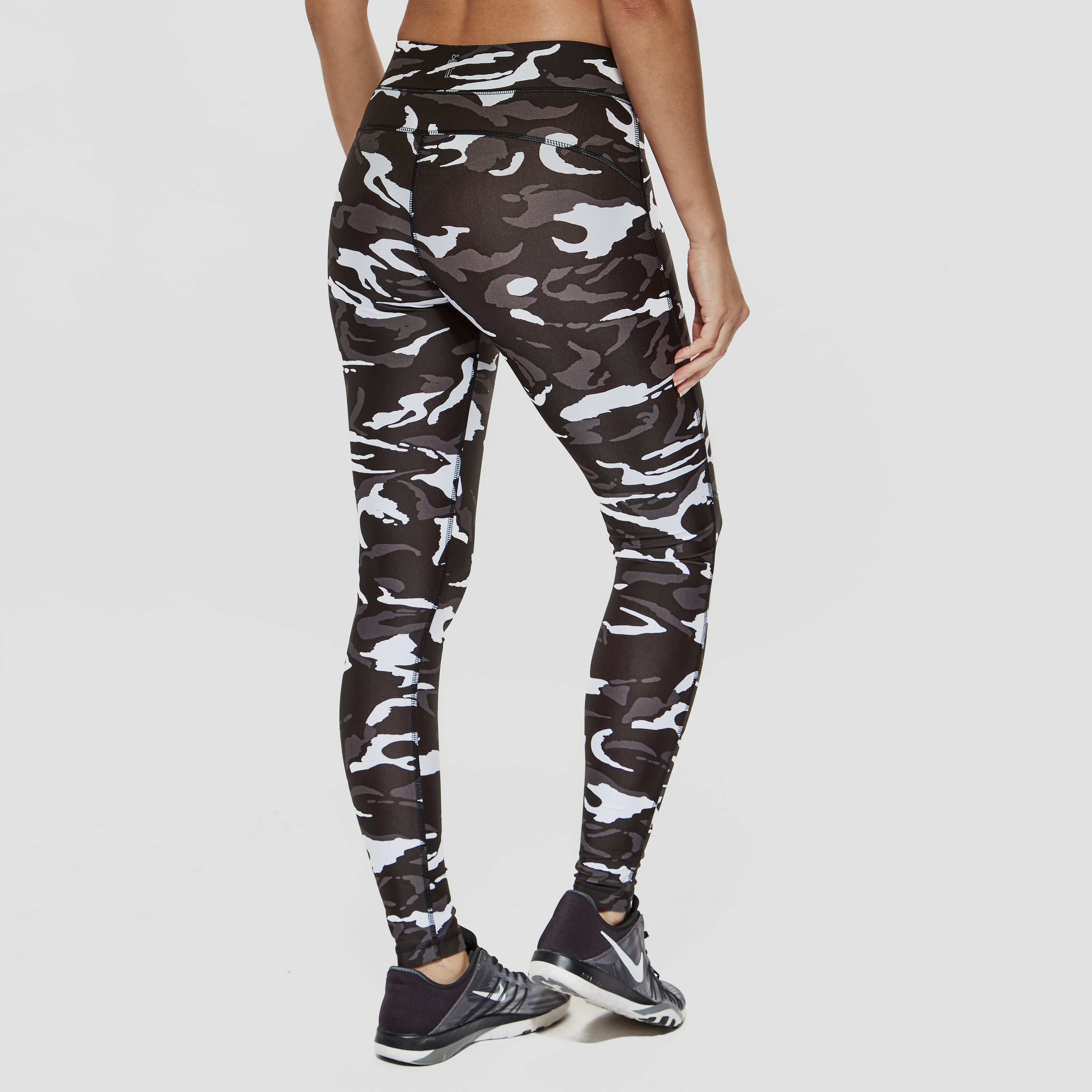 hpe Combat Leggings
