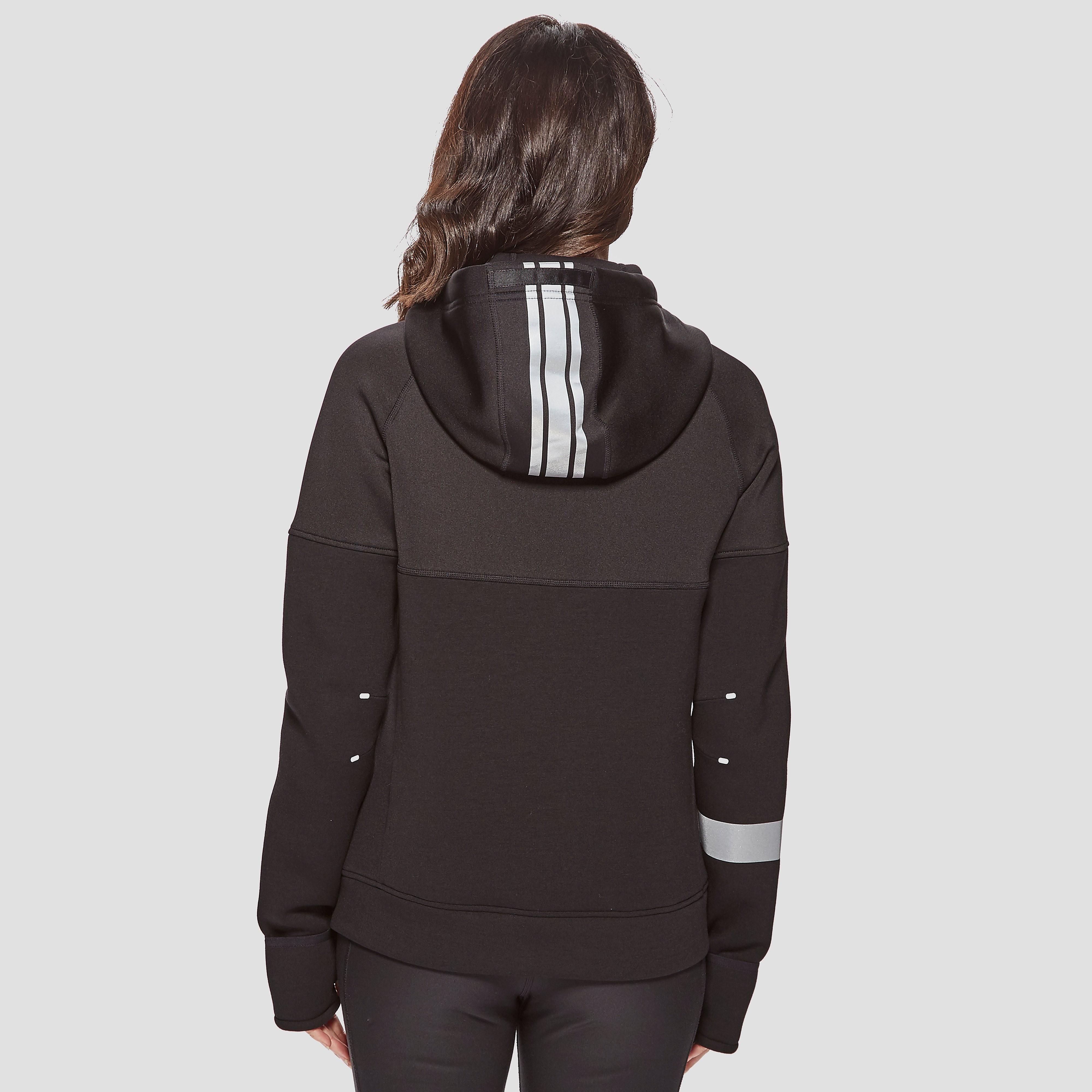 hpe Brecon Women's Jacket