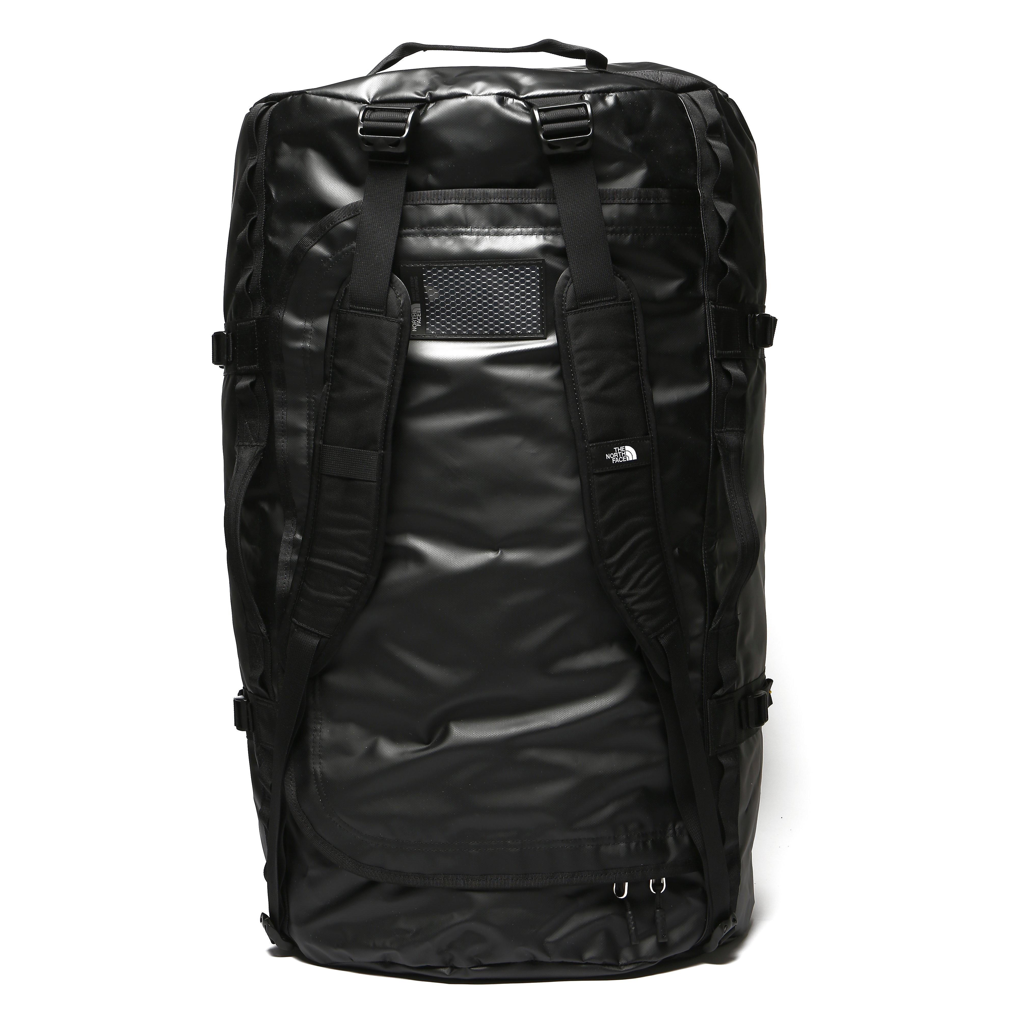 The North Face Basecamp 150L XXL Duffel Bag