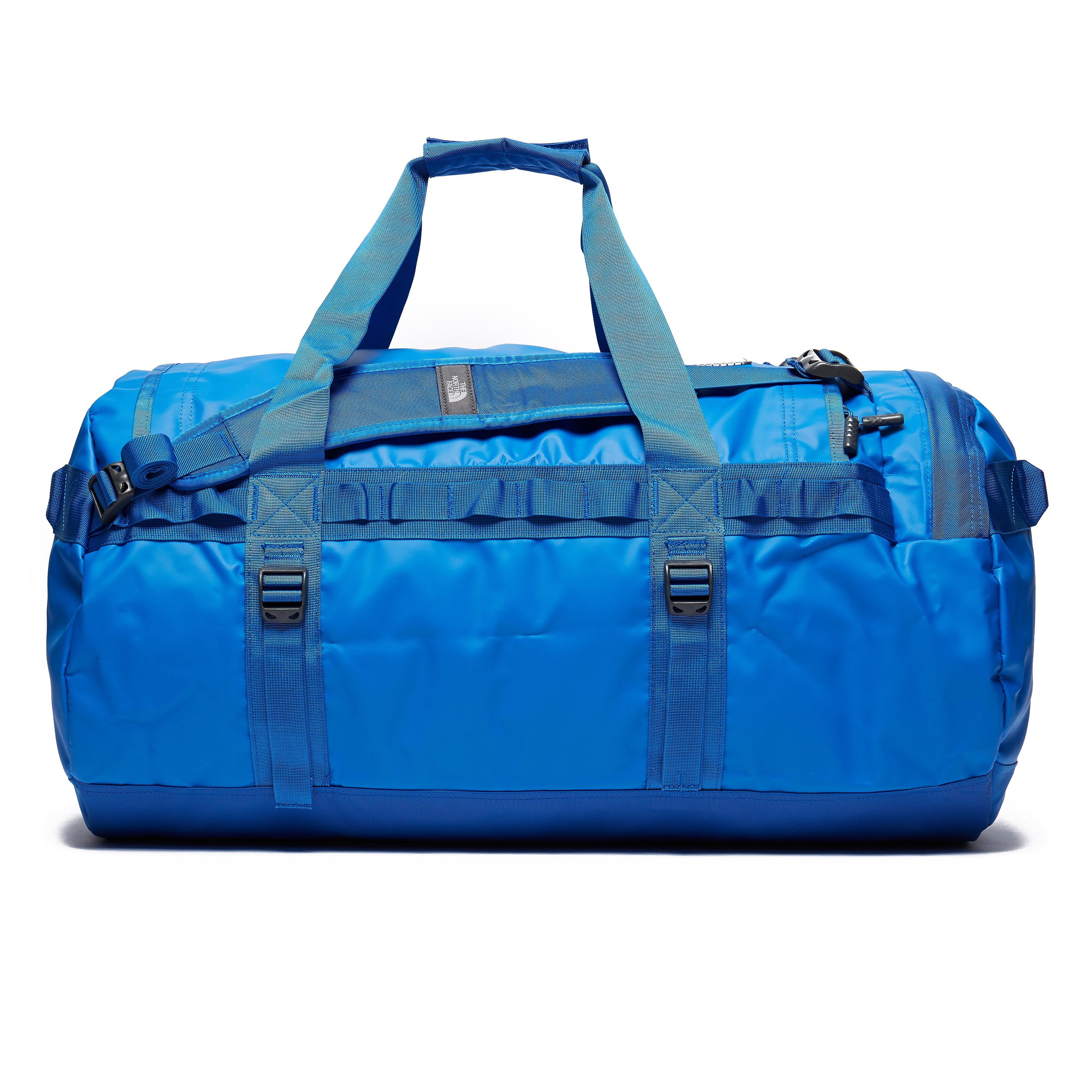 The North Face Base Camp 71L M Duffel Bag