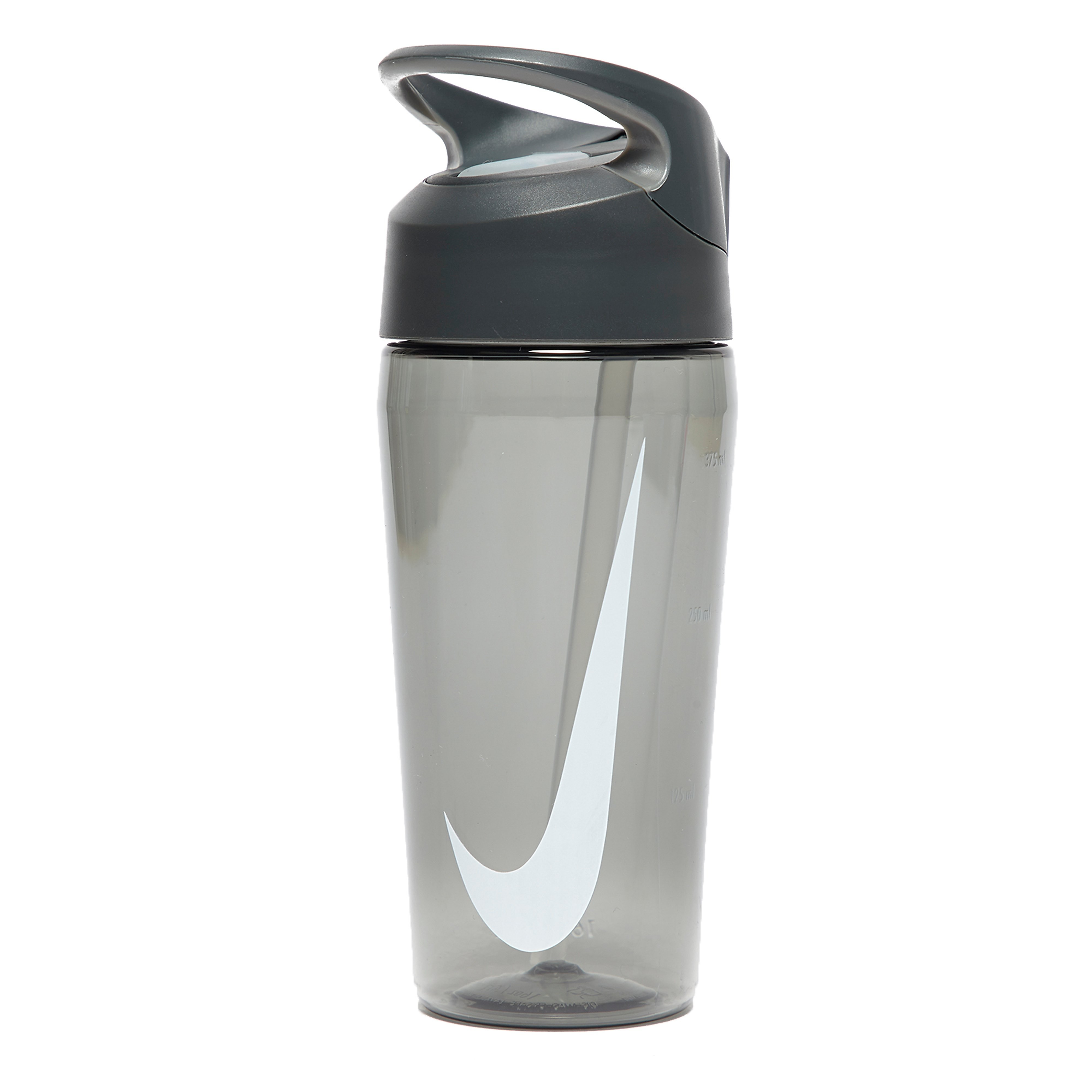 Nike Hypercharge 16oz Drinks Bottle