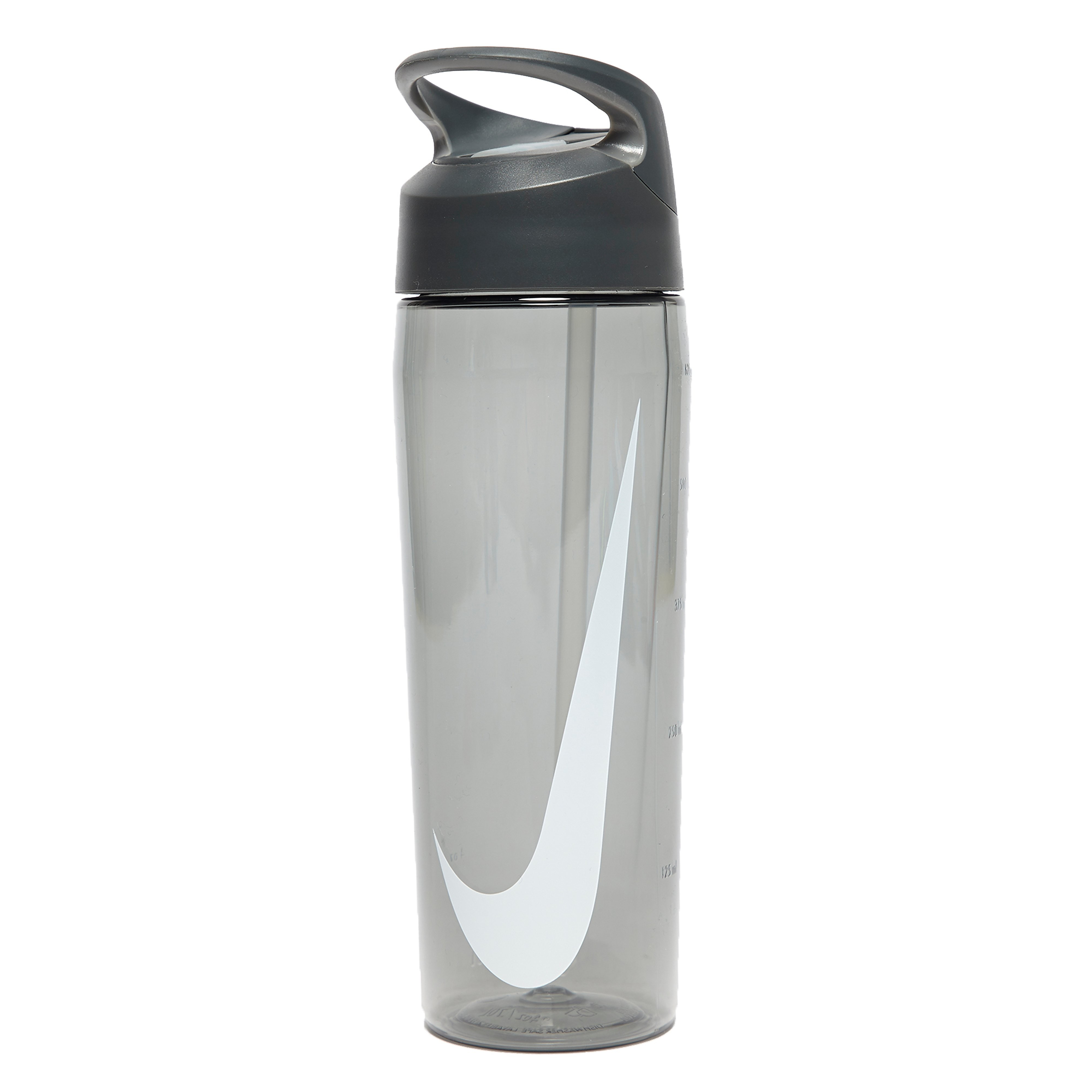 Nike Hypercharge 24oz Drinks Bottle