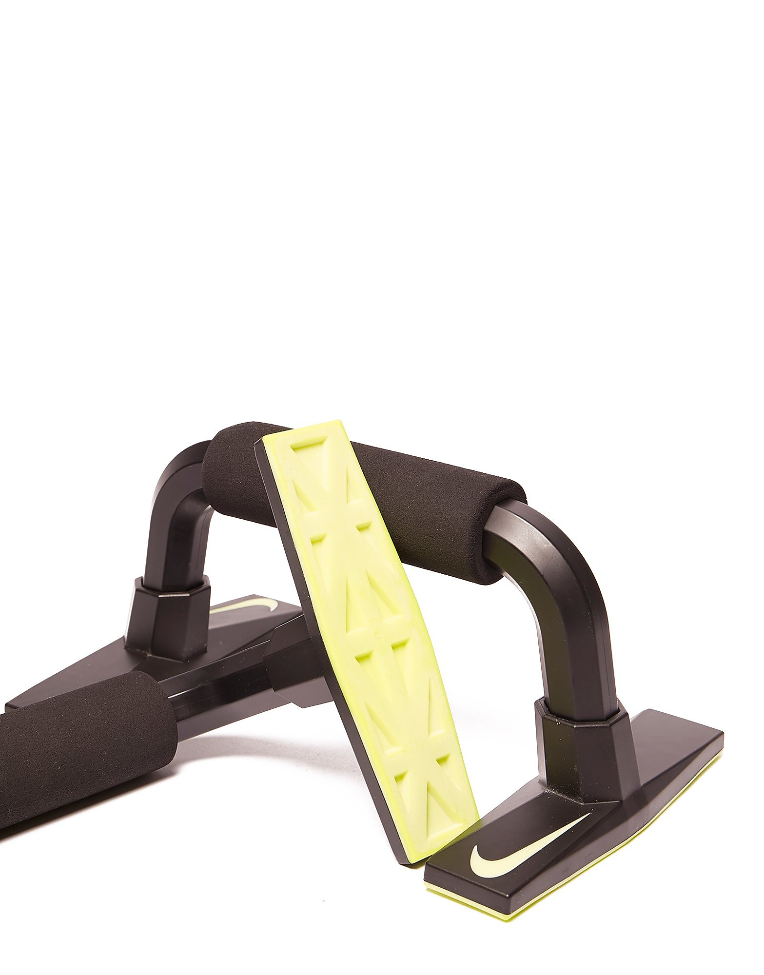 Nike Push-Up 3.0 Training Grips