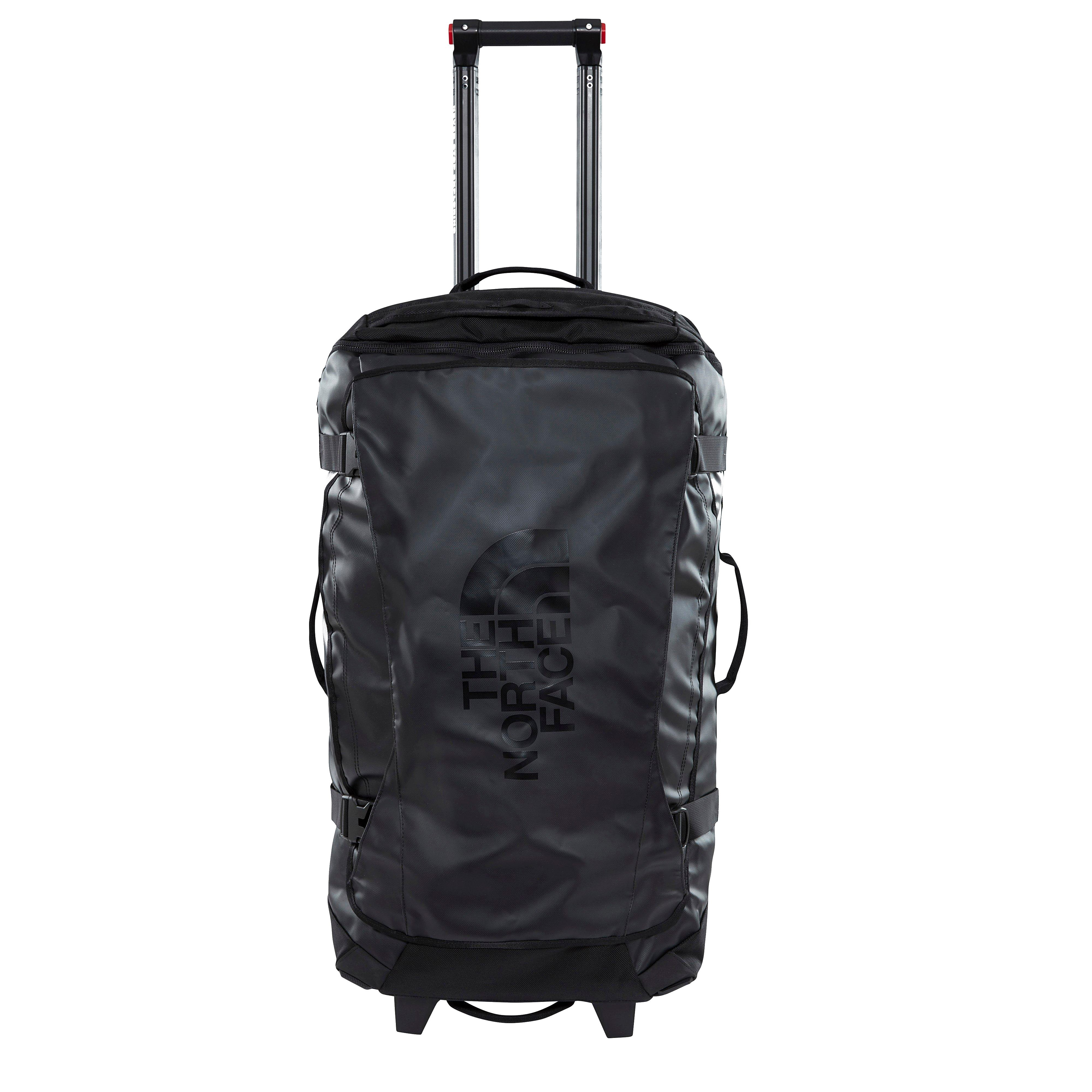 The North Face Rolling Thunder 80L Suitcase