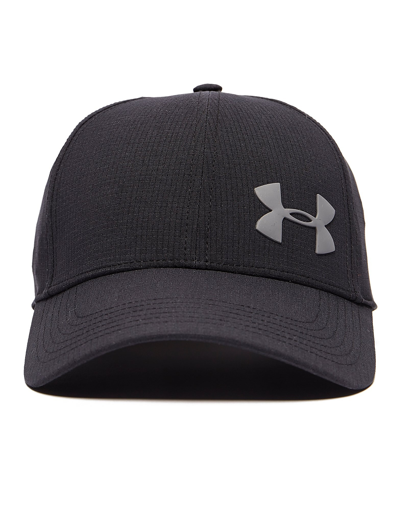 Under Armour ArmourVent Men's Training Cap