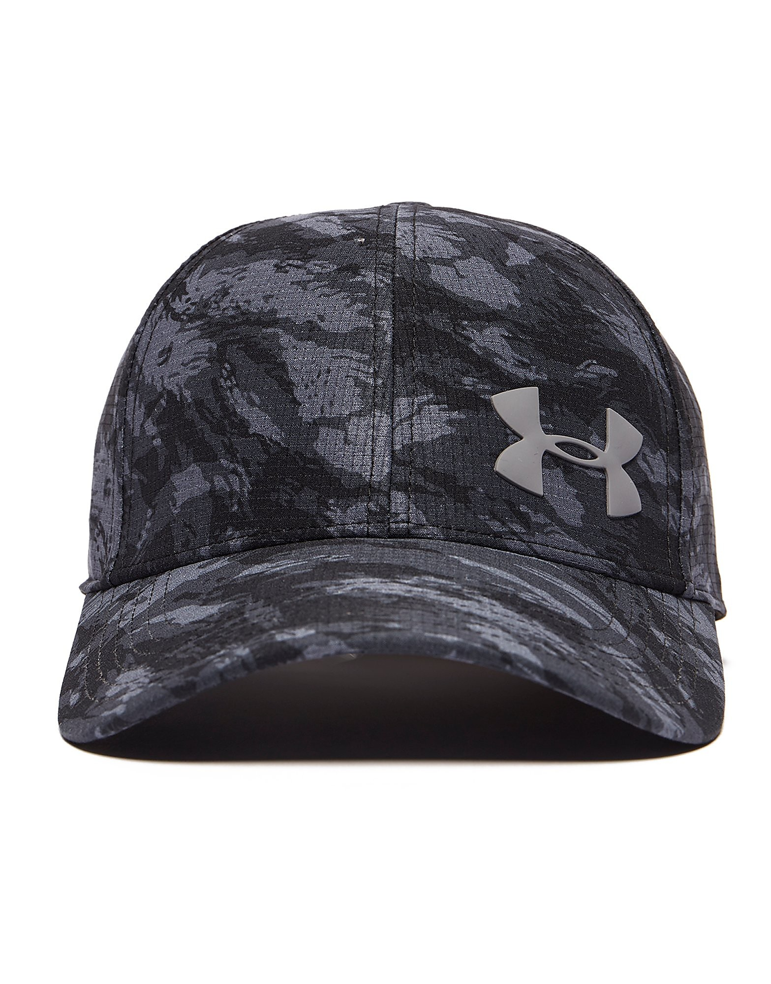 Under Armour Armour Vent Men's Training Cap