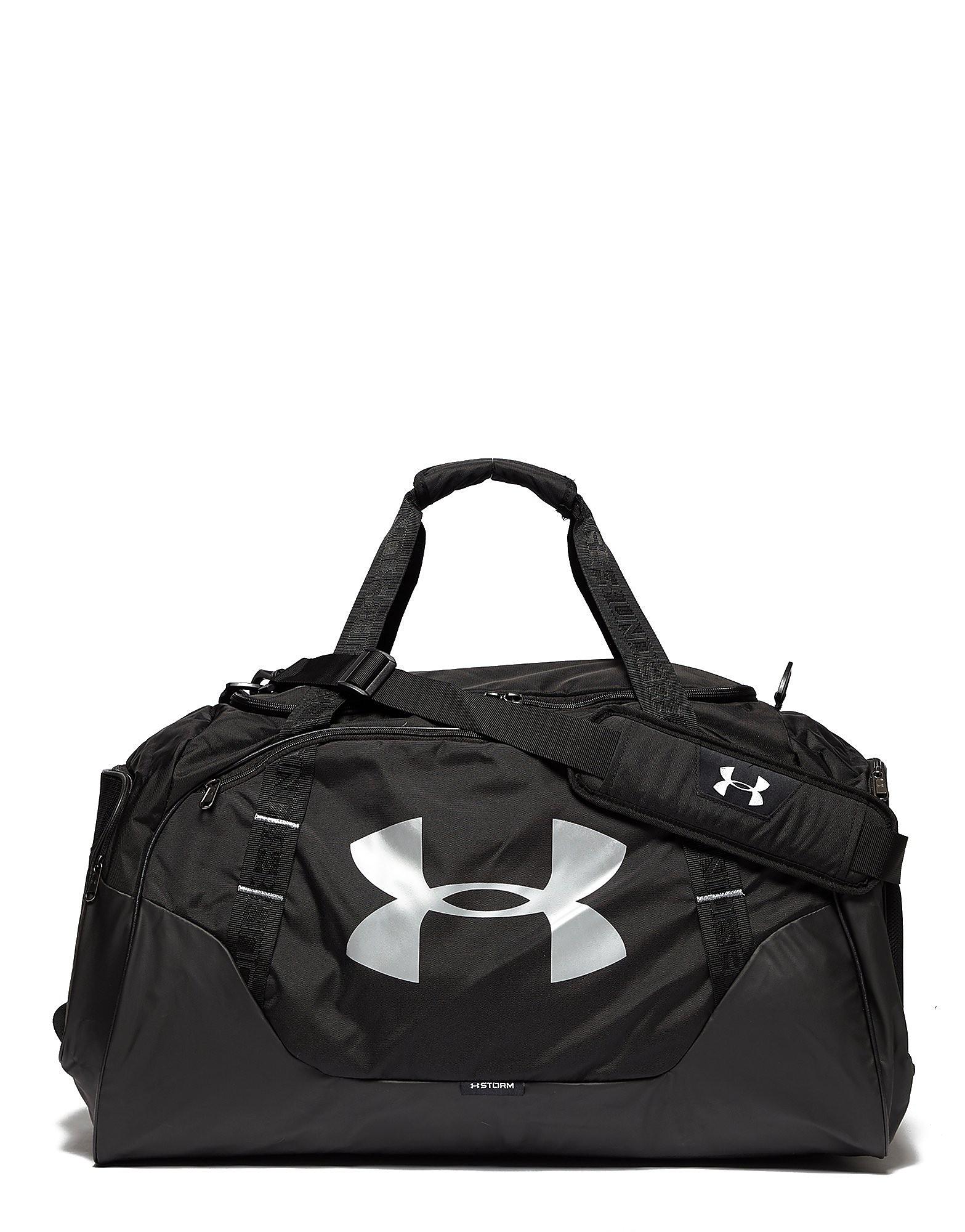 Under Armour UA Storm Undeniable 3.0 88L Large Duffel Bag