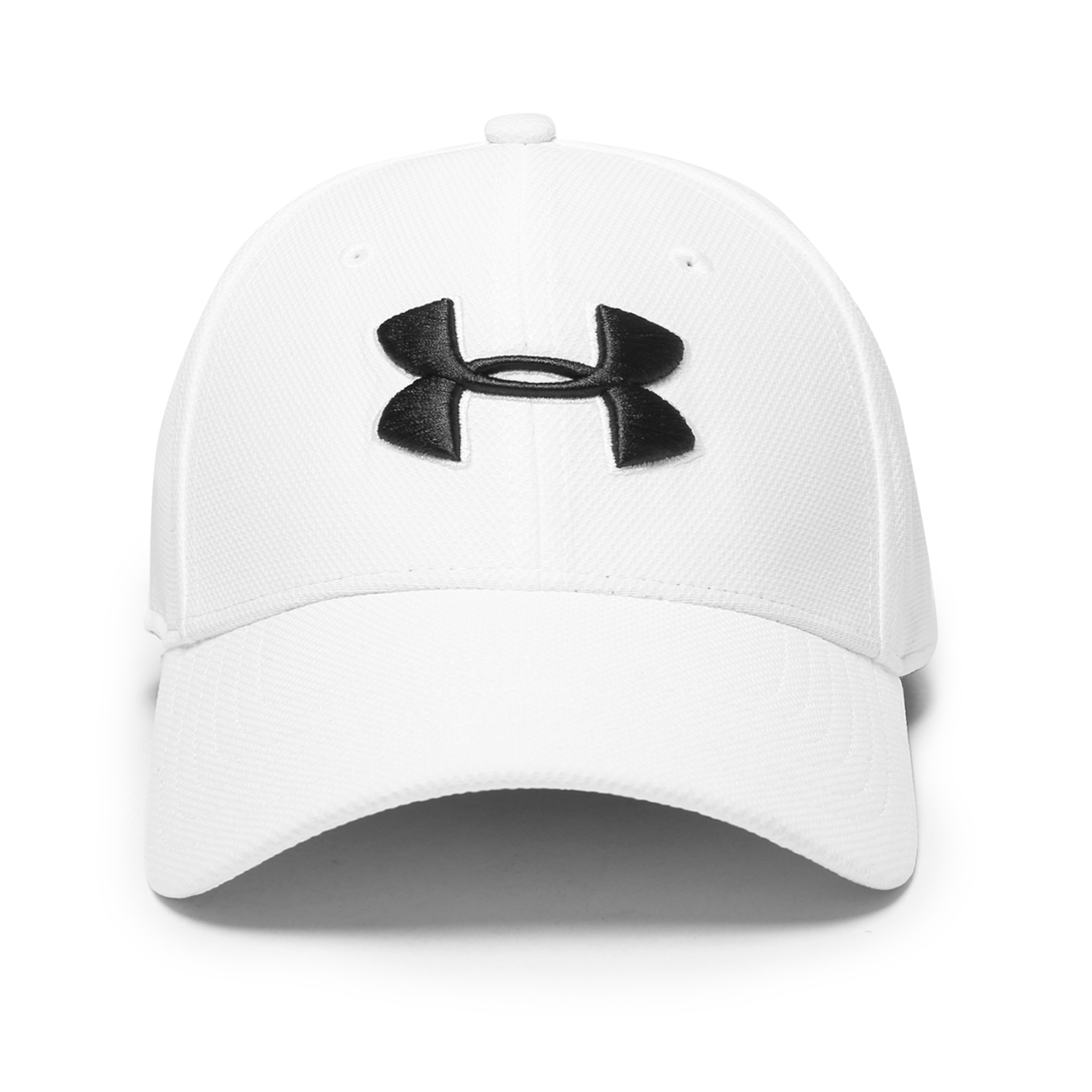 Under Armour Blitzing 3.0 Men's Training Cap