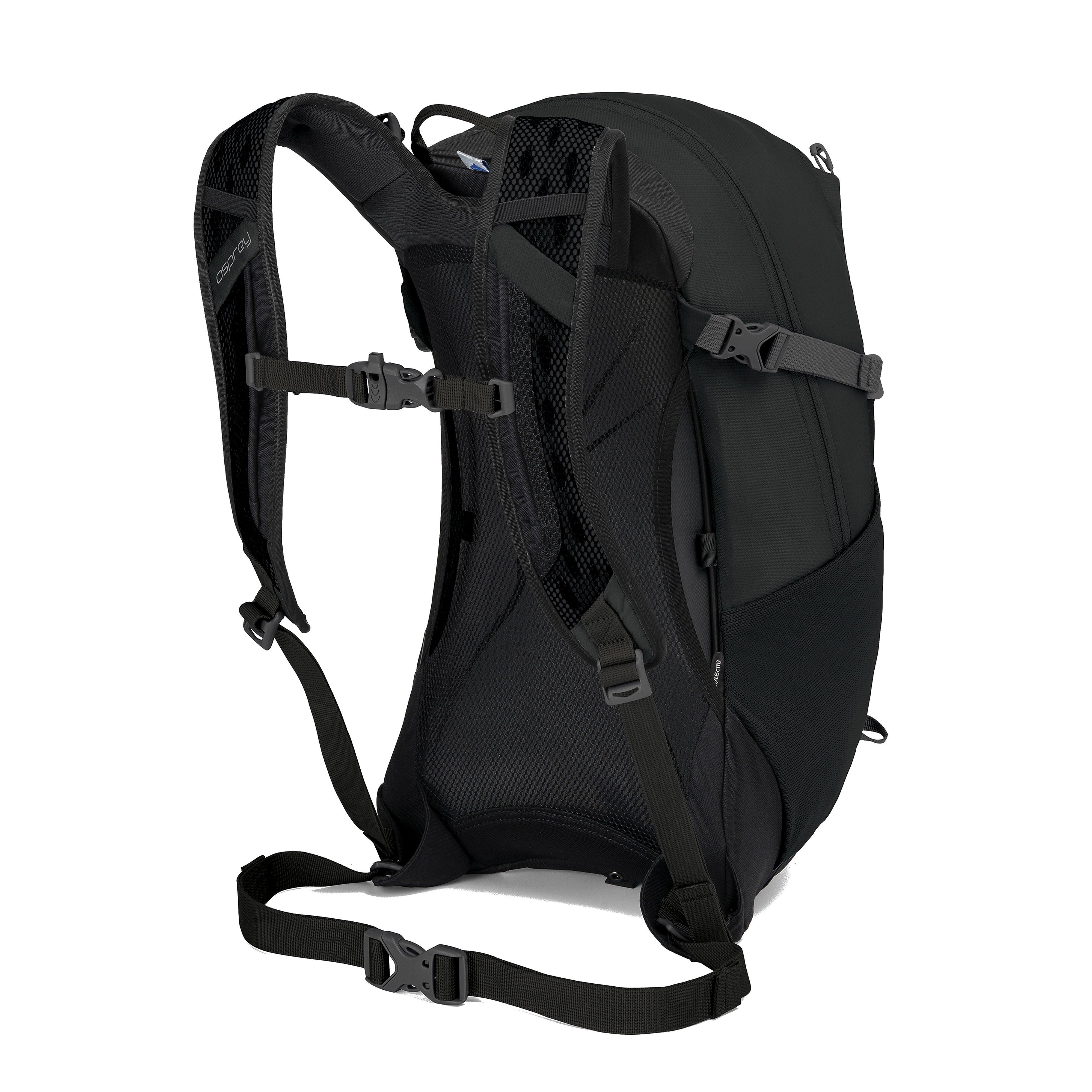 Osprey Hikelite 18L Daypack