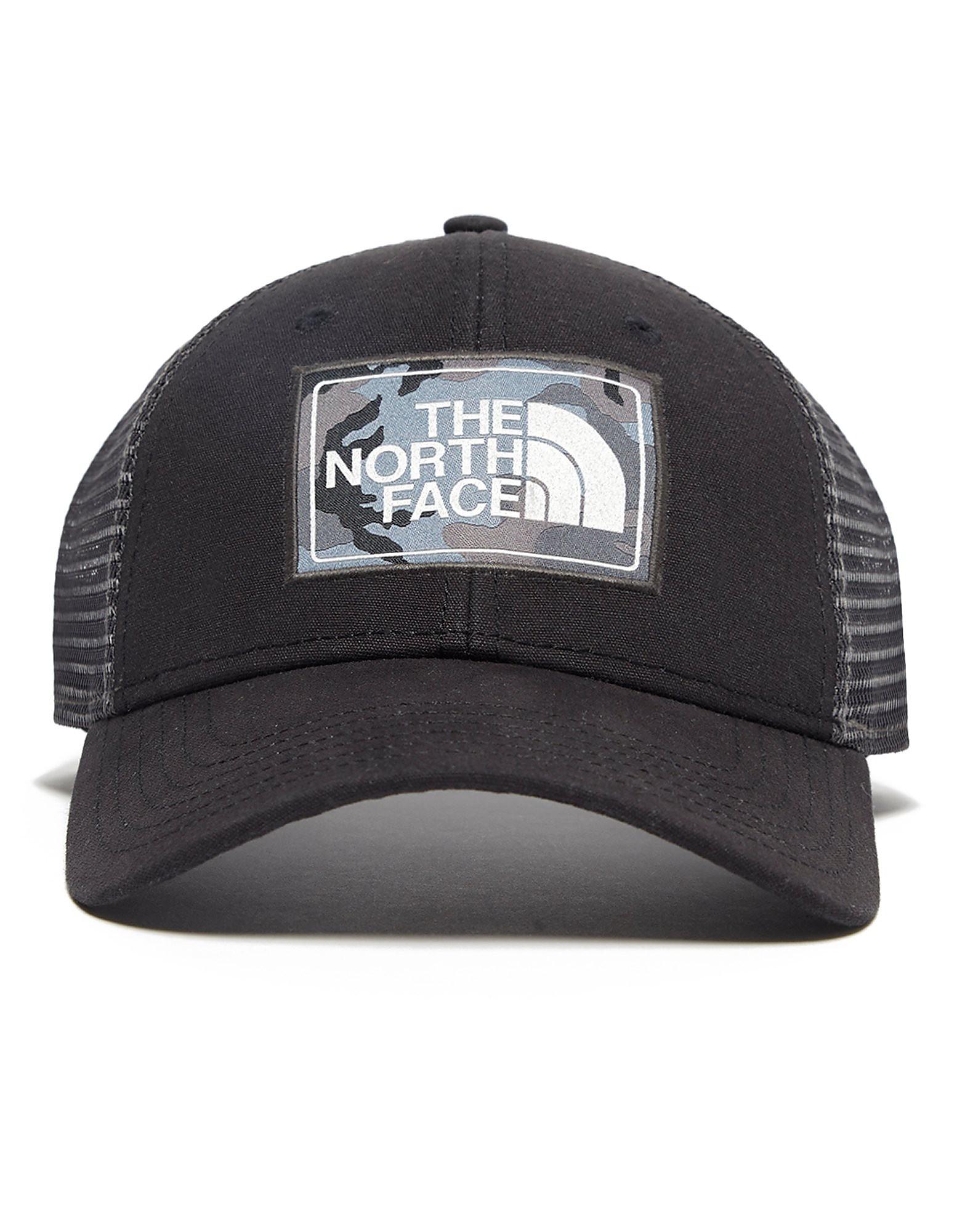 The North Face Mudder Trucker Men's Hat