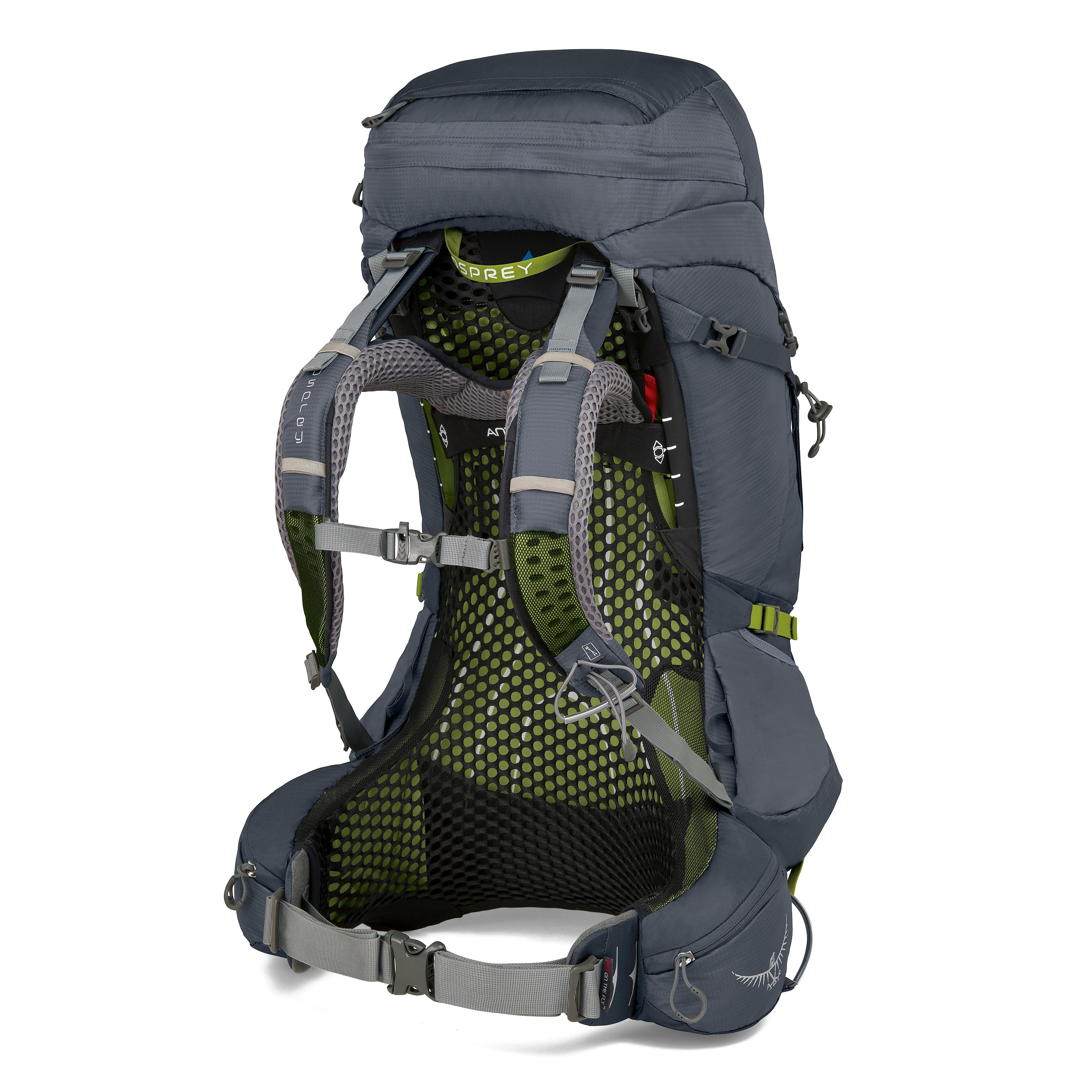 Osprey Atmos AG 50L Backpack (L)