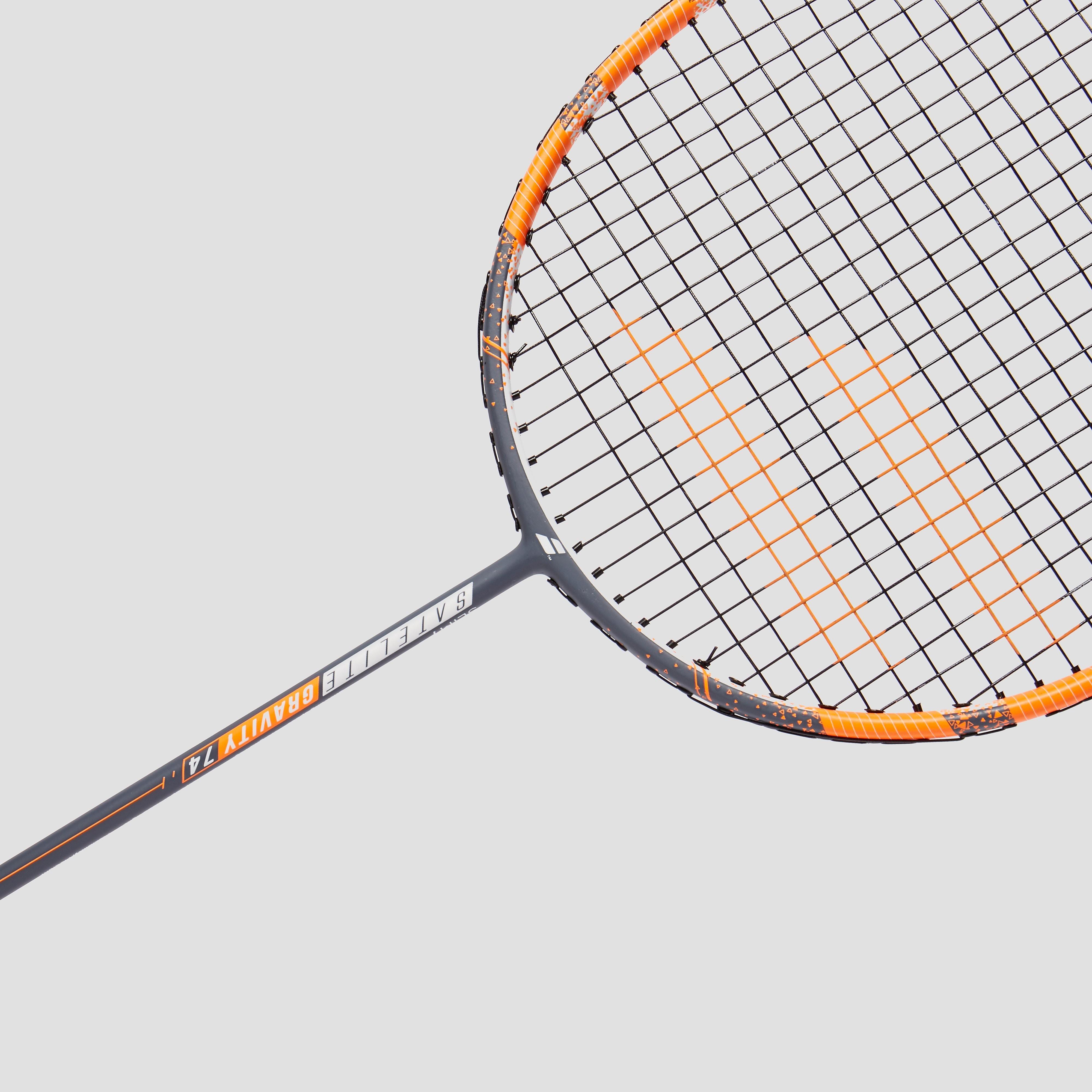 Babolat Satelite Gravity 74 Badminton Racket