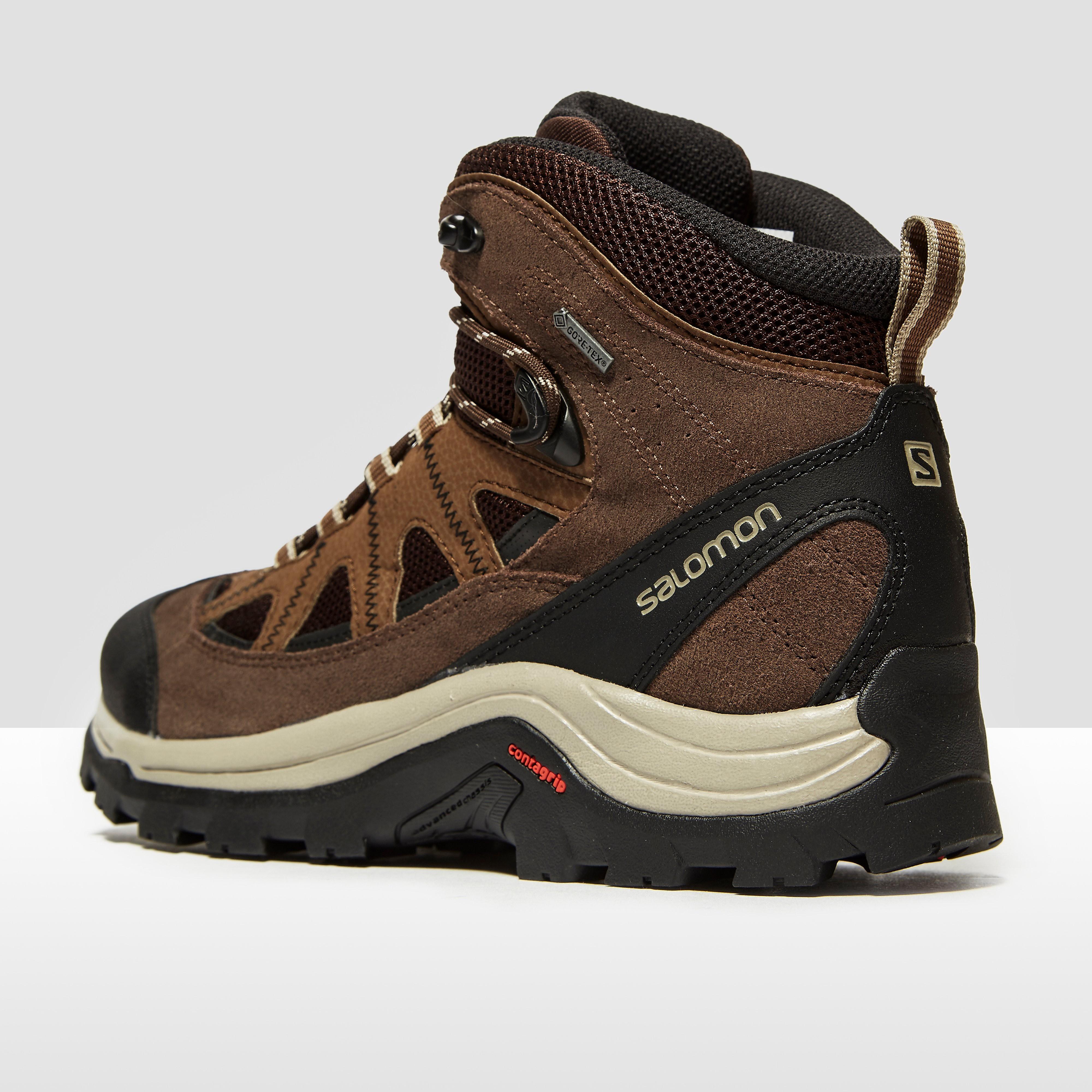 Salomon Authentic LTR GTX Men's Hiking Shoes