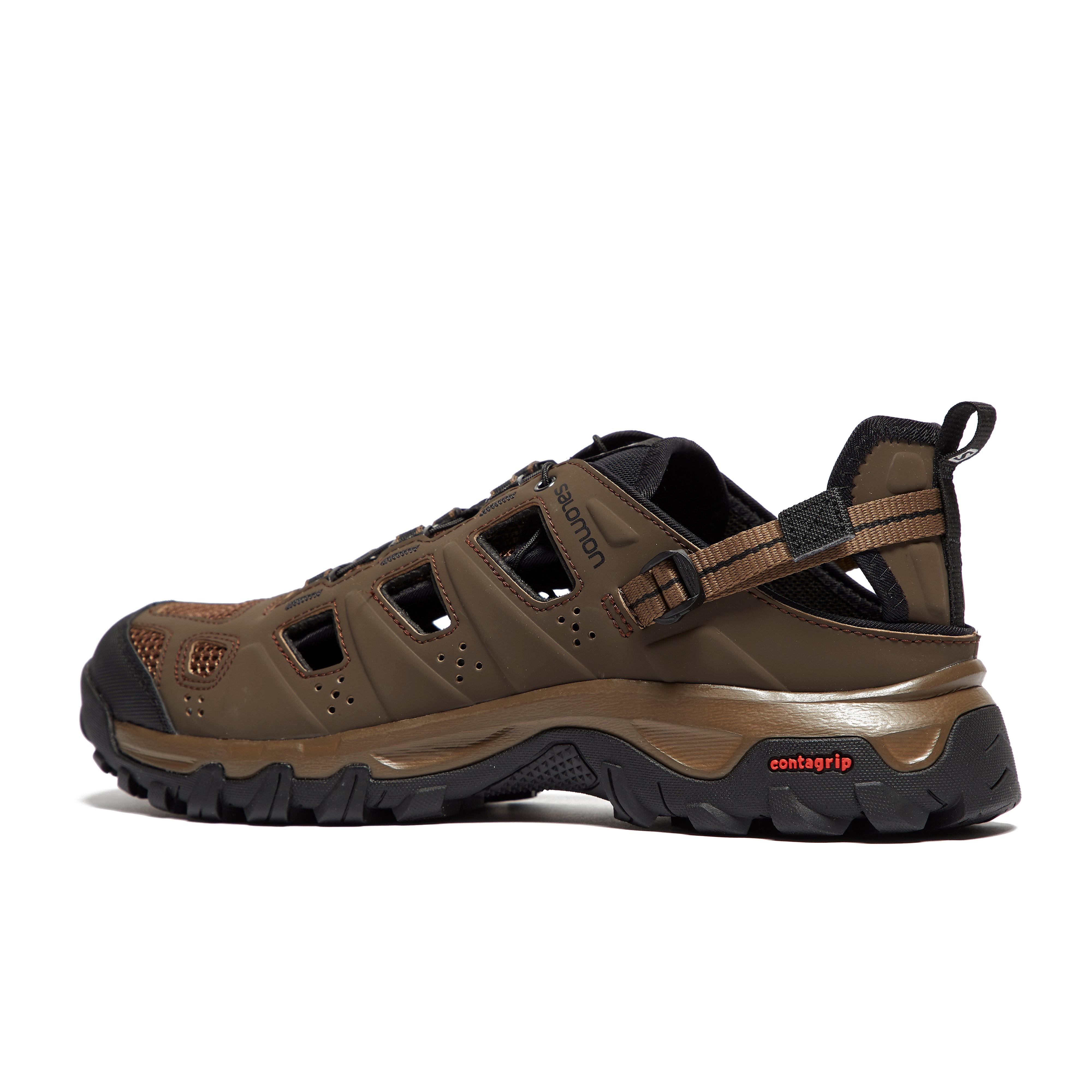 Salomon EVASION CABRIO Men's Hiking Shoes