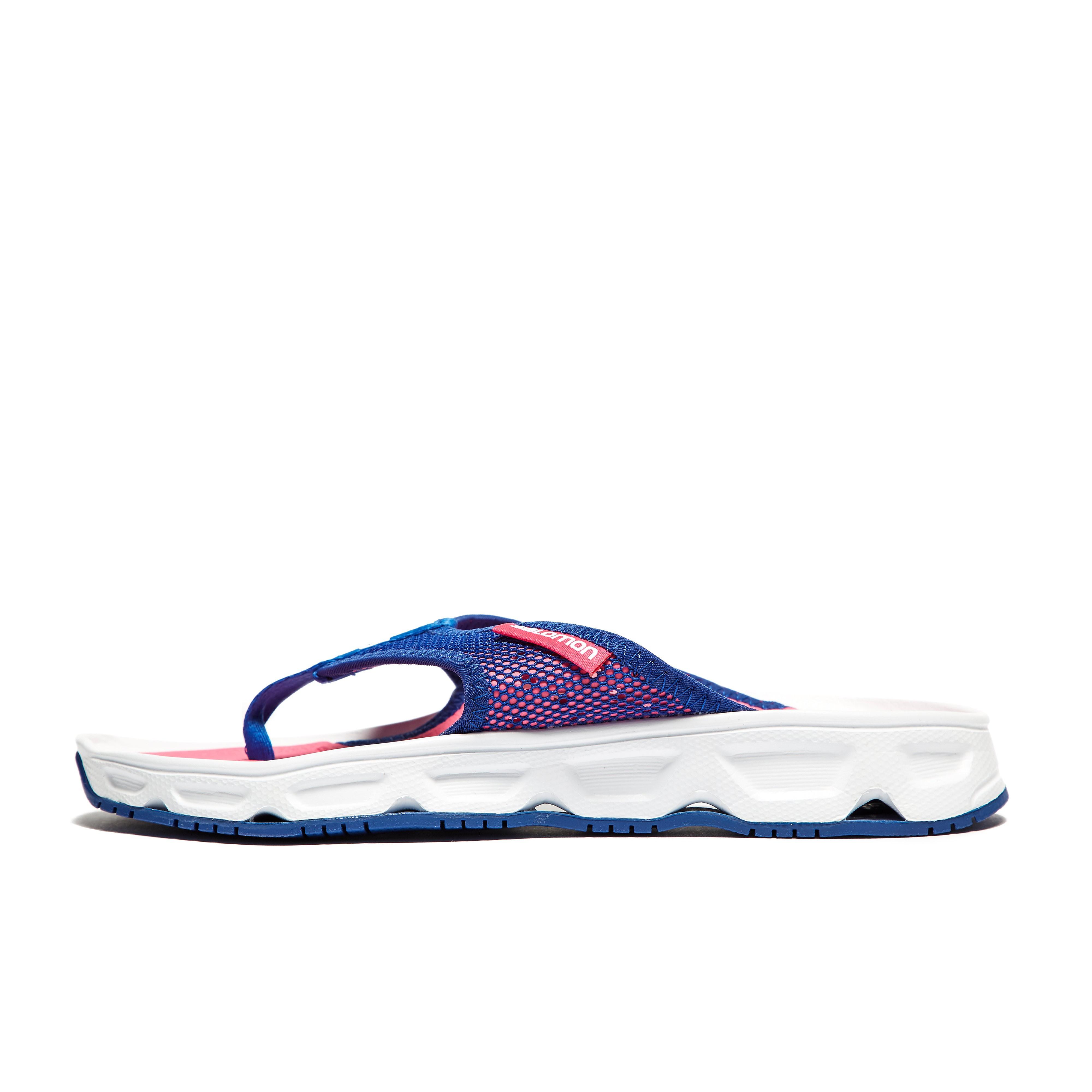 Salomon RX Break Women's Sandals