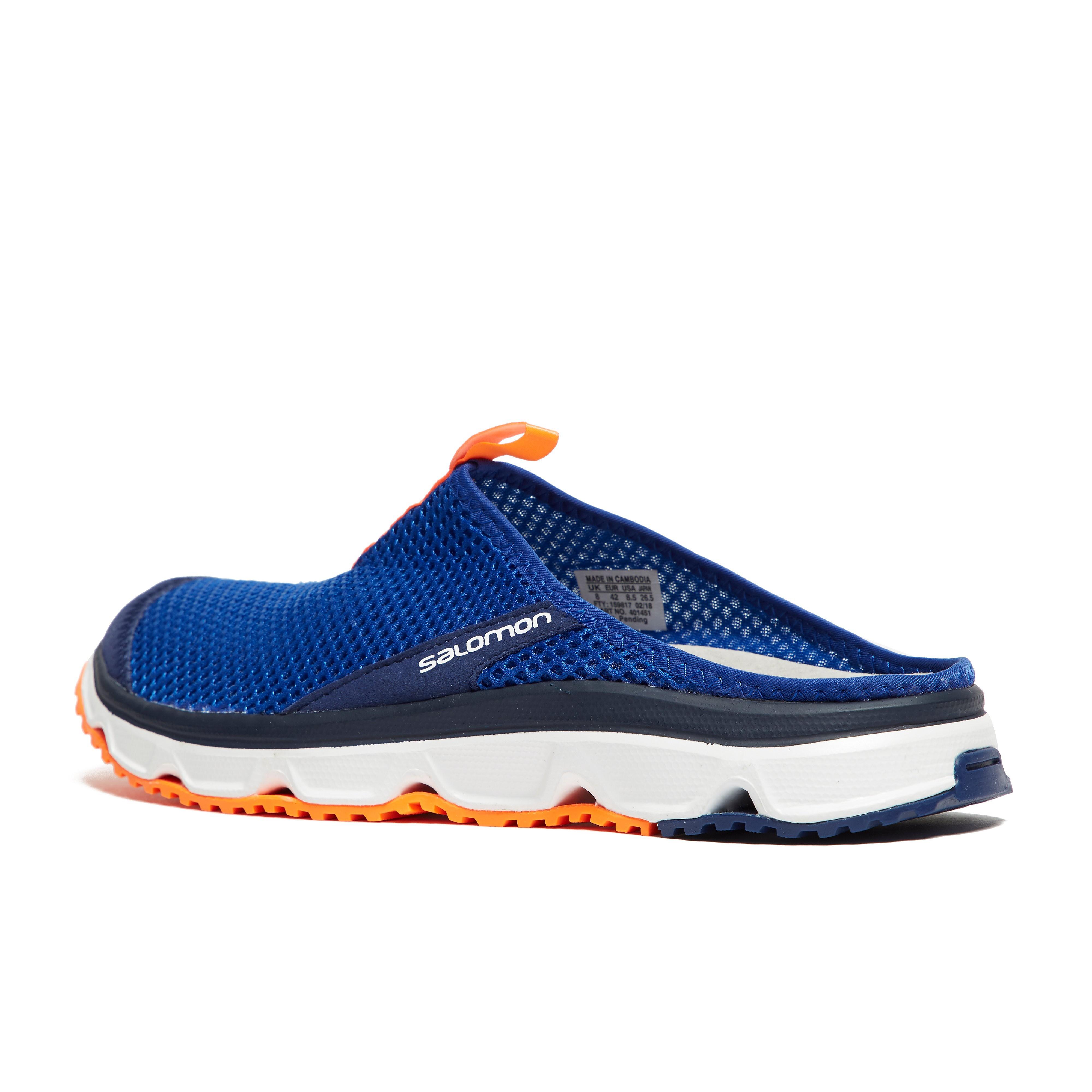 Salomon RX Slide 3.0 Men's Sandals
