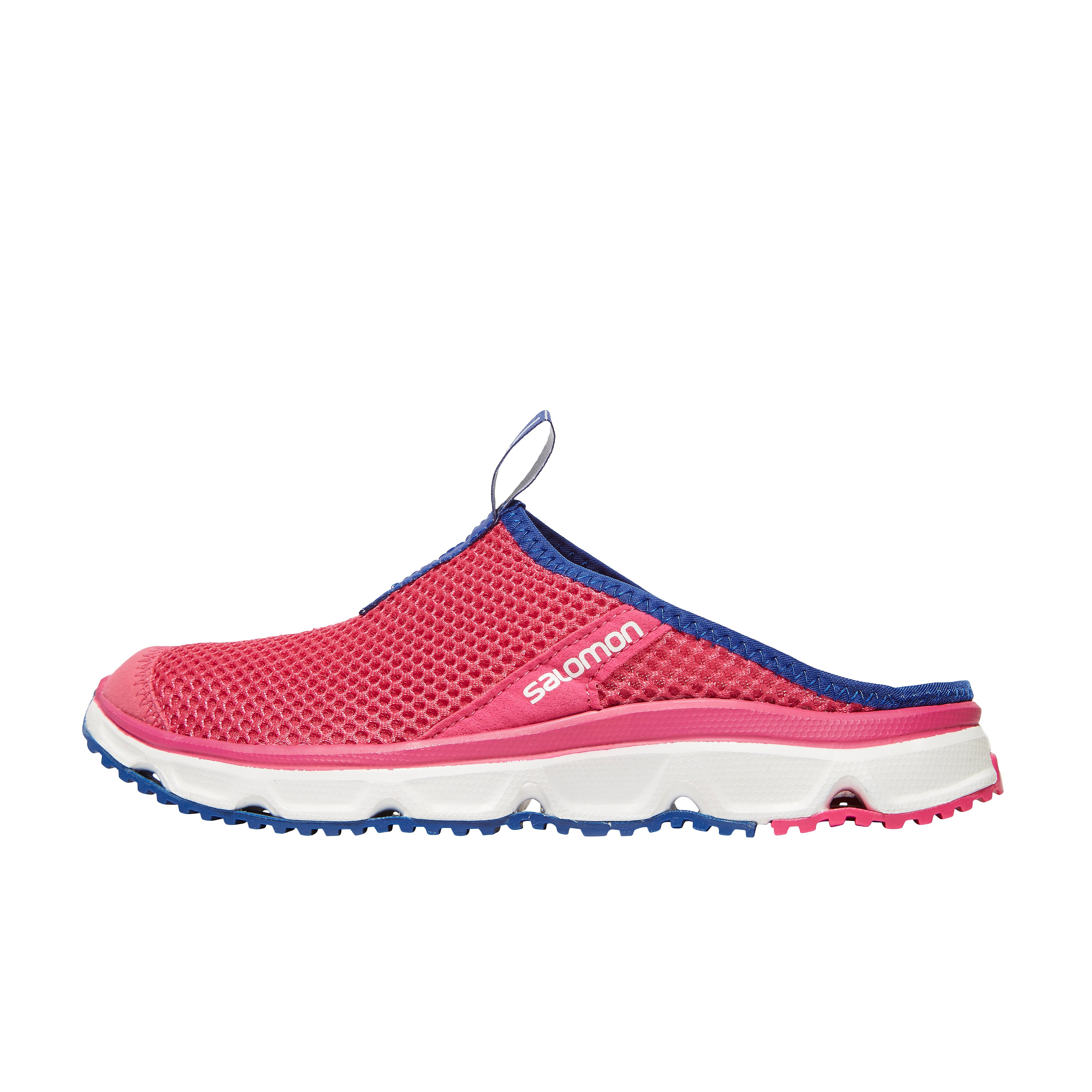 Salomon RX Slide 3.0 Women's Shoes