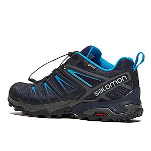 fd6c18e6b543 ... Salomon X ULTRA 3 GTX Men s Hiking Shoes